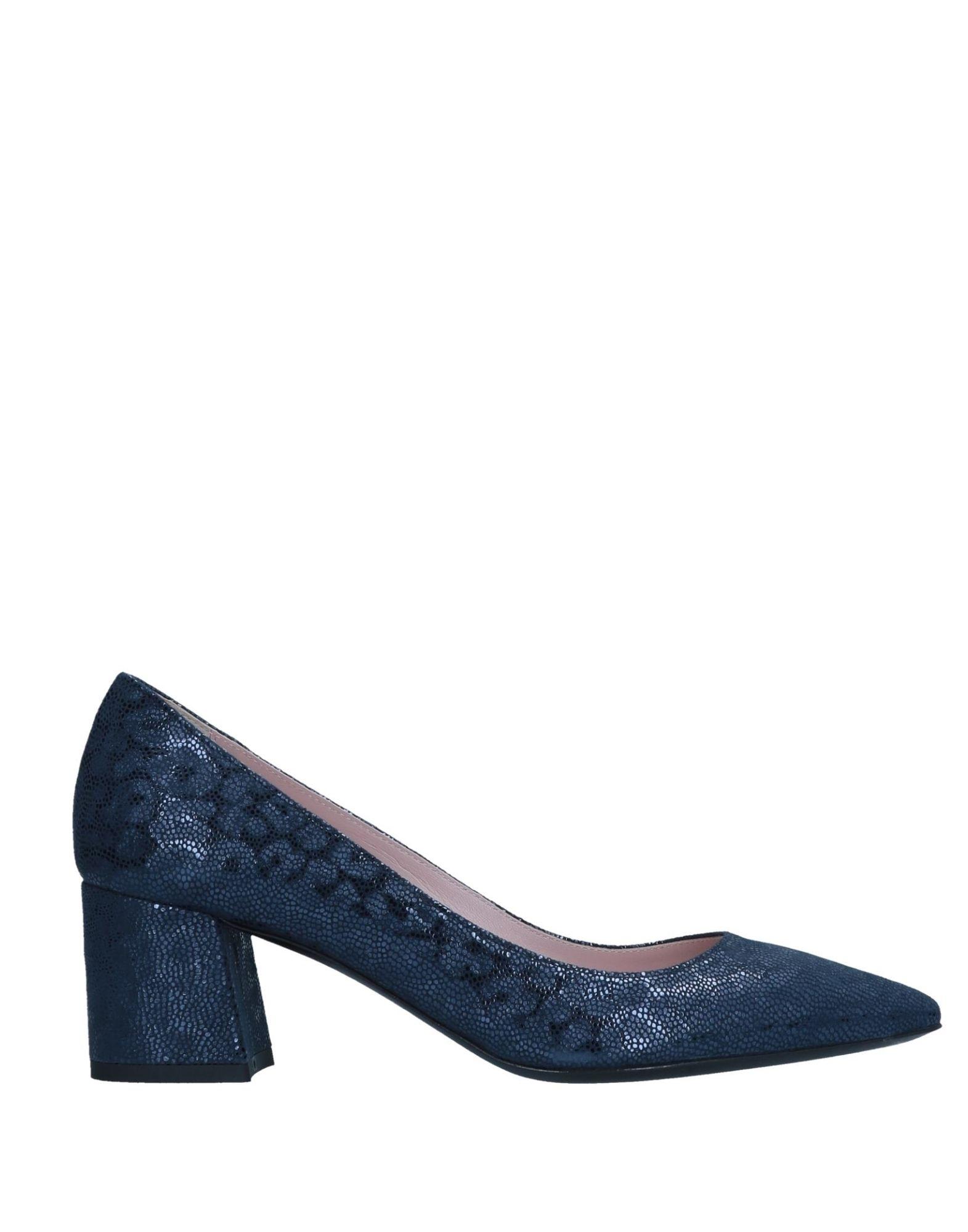 Fauzian Jeunesse Pumps Damen  11548559BXGut aussehende strapazierfähige Schuhe