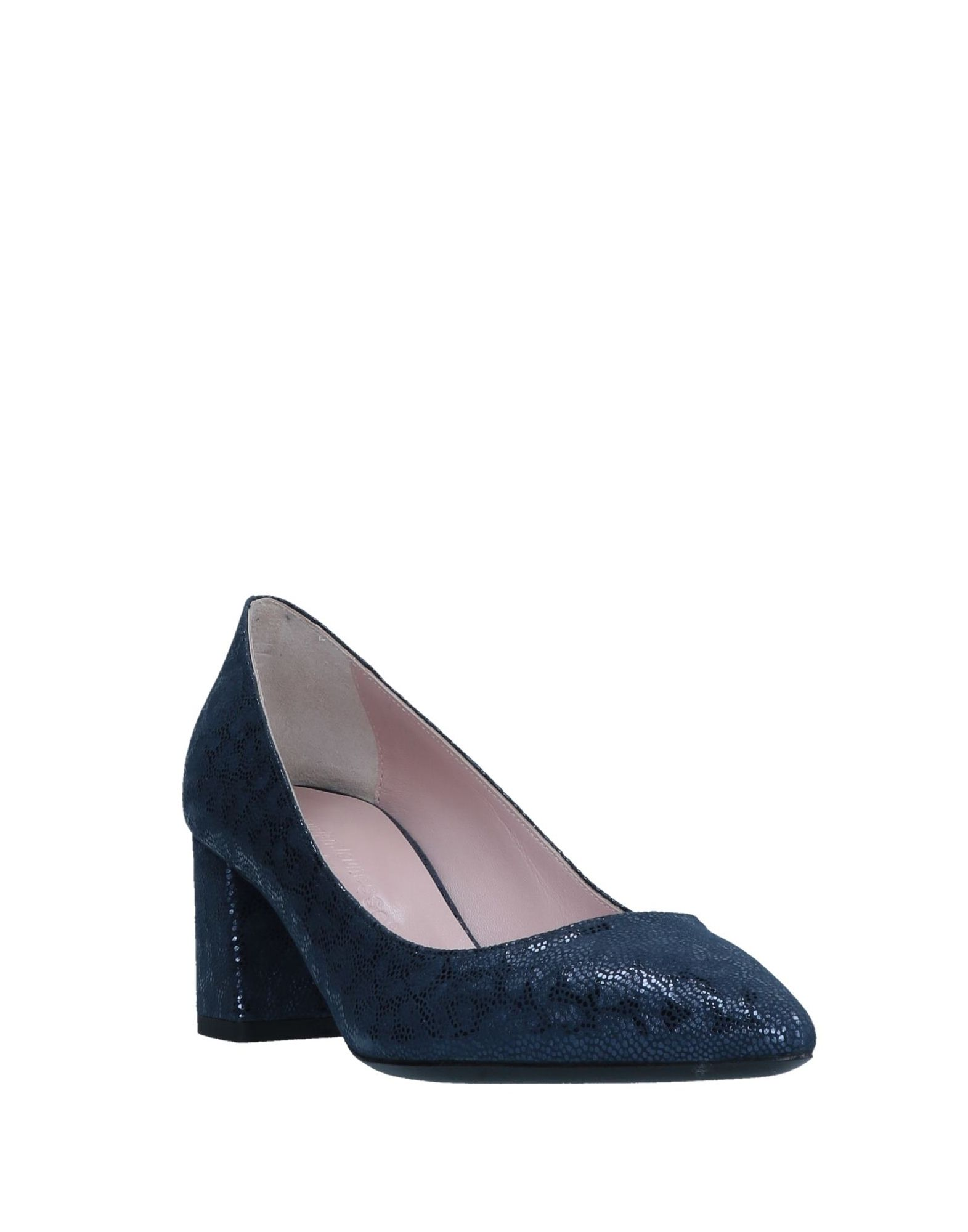 Fauzian Fauzian Fauzian Jeunesse Pumps Damen  11548559BXGut aussehende strapazierfähige Schuhe ca8529
