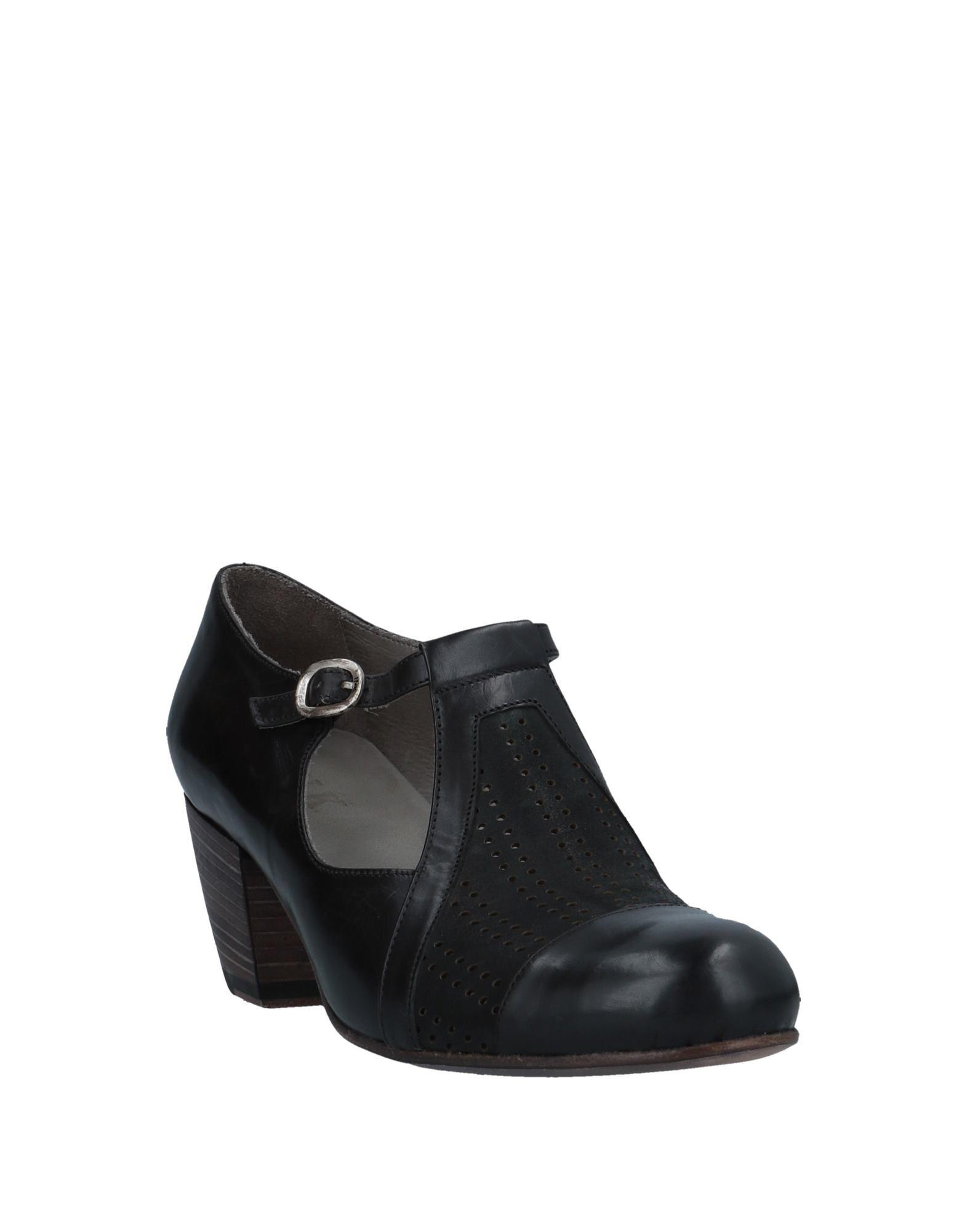 Stilvolle Stiefelette billige Schuhe I.N.K. Schuhes Stiefelette Stilvolle Damen  11548560OW 994493