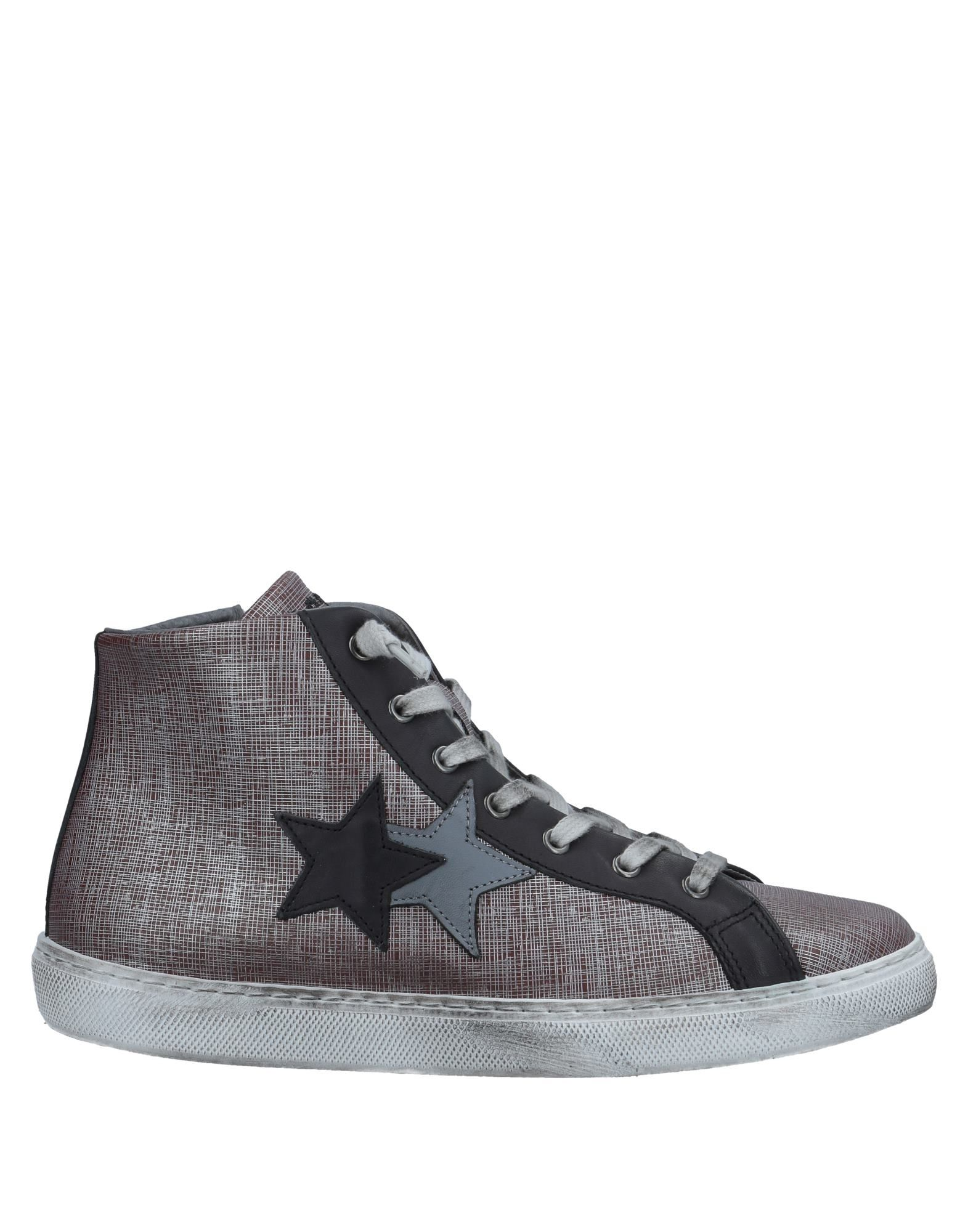 2Star Sneakers - Women 2Star United Sneakers online on  United 2Star Kingdom - 11548564SO 197745