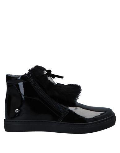Sneakers Melania Bambina 9-16 anni - Acquista online su YOOX 50b46f18648