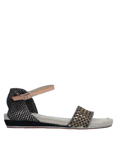 Yoox com Sandales Malìparmi Sandales Malìparmi Malìparmi Chaussures Sandales Malìparmi Chaussures Chaussures Yoox com Sandales com Yoox a7nAw6