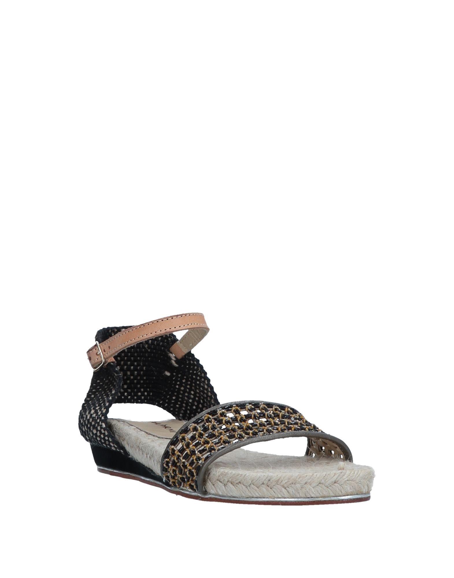 Gut um billige Schuhe zu 11548580NA tragenMalìparmi Sandalen Damen  11548580NA zu a908d7