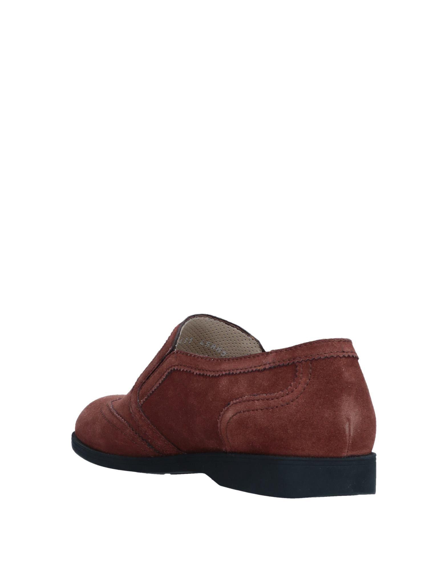 A.Testoni 11548593NQ Mokassins Herren  11548593NQ A.Testoni Gute Qualität beliebte Schuhe 6fdef8