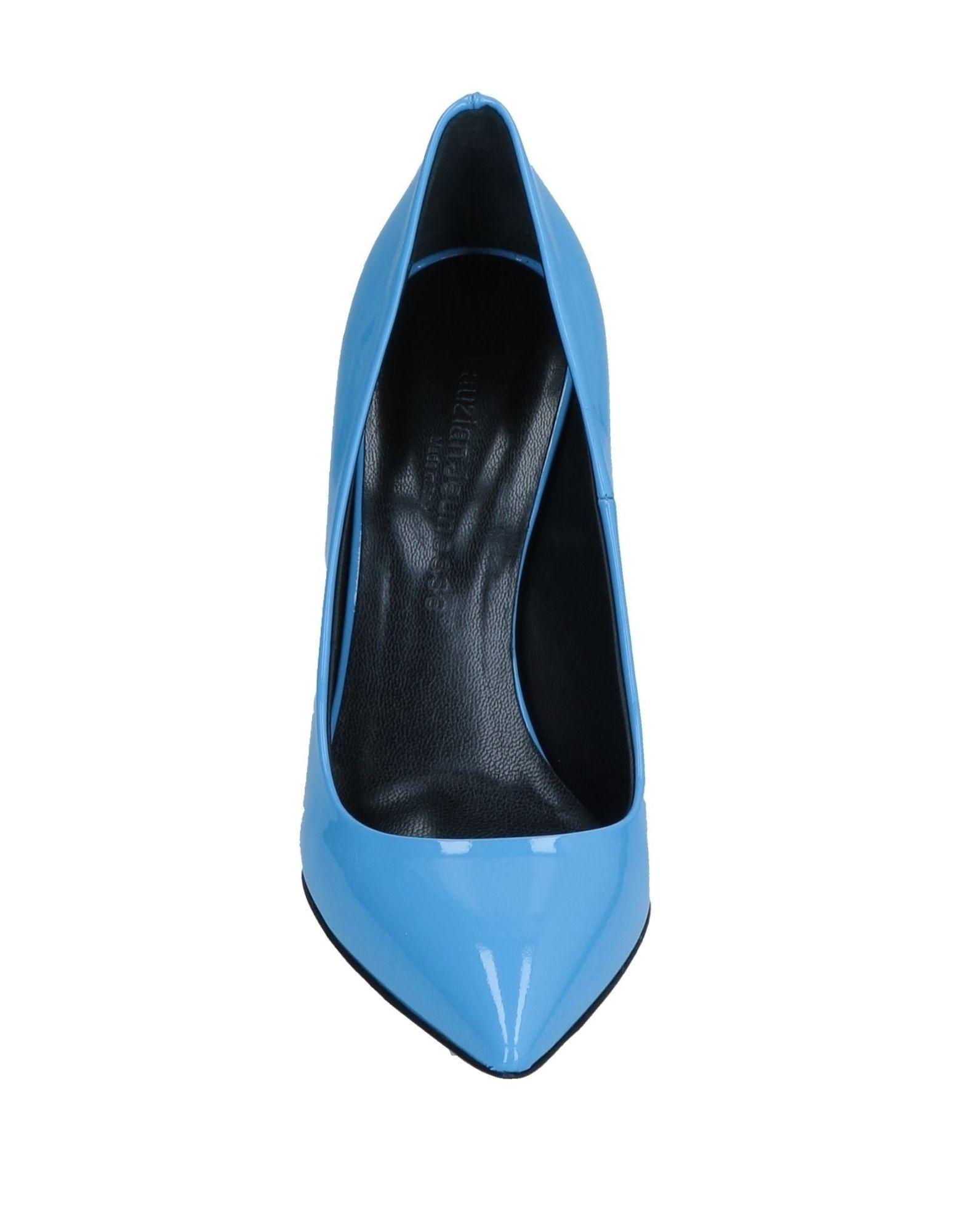 Fauzian Jeunesse 11548598JGGut Pumps Damen  11548598JGGut Jeunesse aussehende strapazierfähige Schuhe 9bd33d