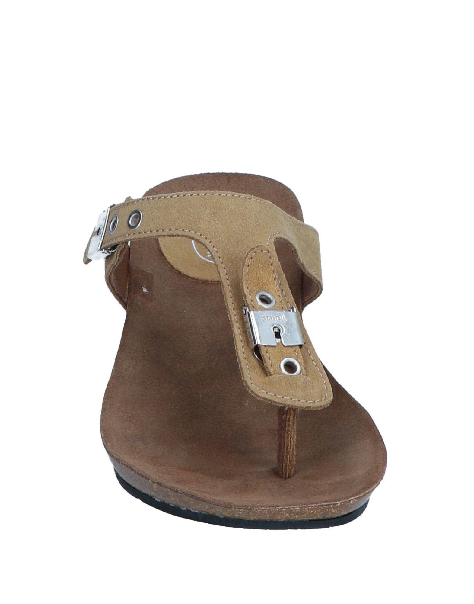 Scholl Dianetten Damen  beliebte 11548599UD Gute Qualität beliebte  Schuhe eb625e