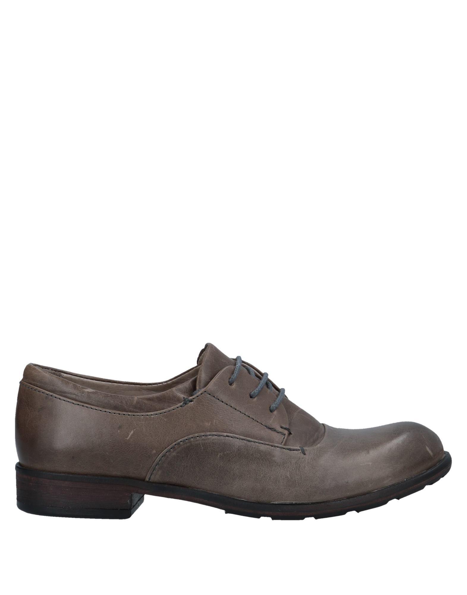 Gut um billige Schuhe zu tragenCatarina Martins Schnürschuhe Damen  11548615NR