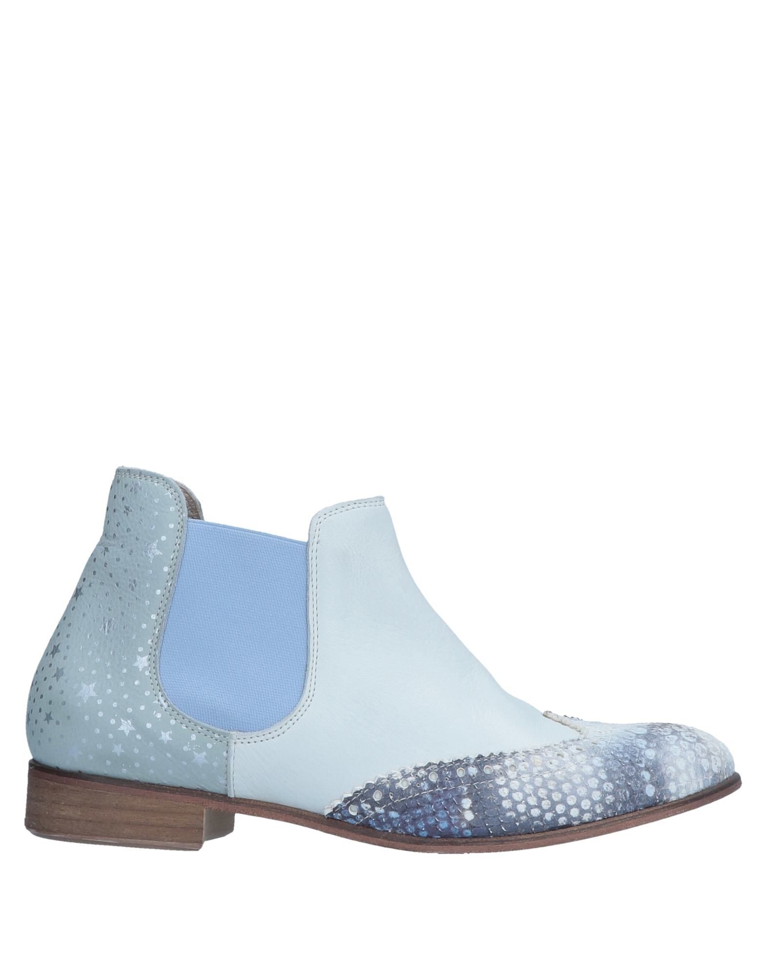 Ebarrito Ankle Boot - Women Ebarrito Ankle Boots online on on on  United Kingdom - 11548620IX 9c2874