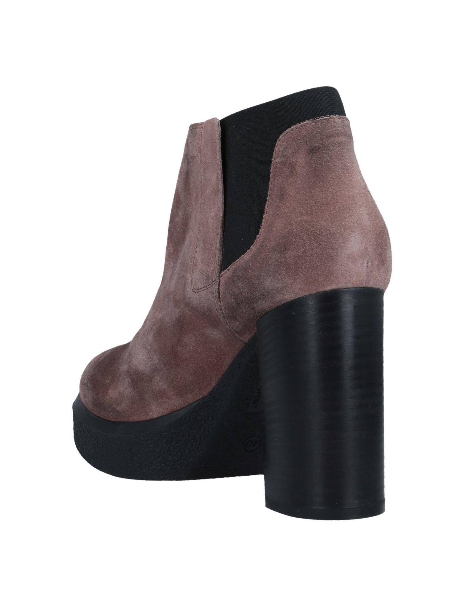 Janet Sport Chelsea Boots Damen  Schuhe 11548621WO Gute Qualität beliebte Schuhe  affed1