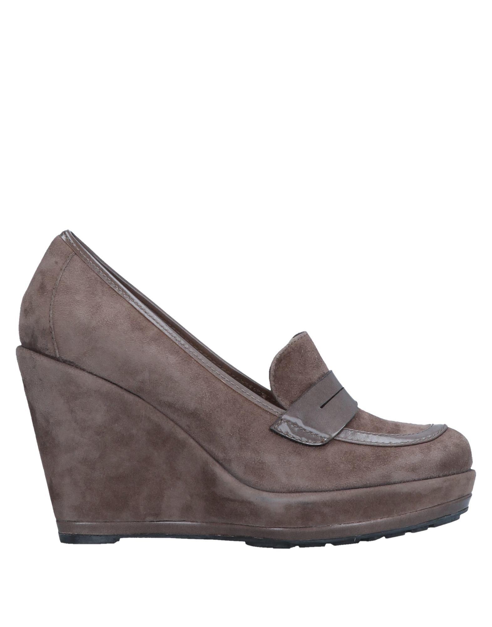 Luciano Barachini Mokassins Damen beliebte  11548622RE Gute Qualität beliebte Damen Schuhe 3650d0