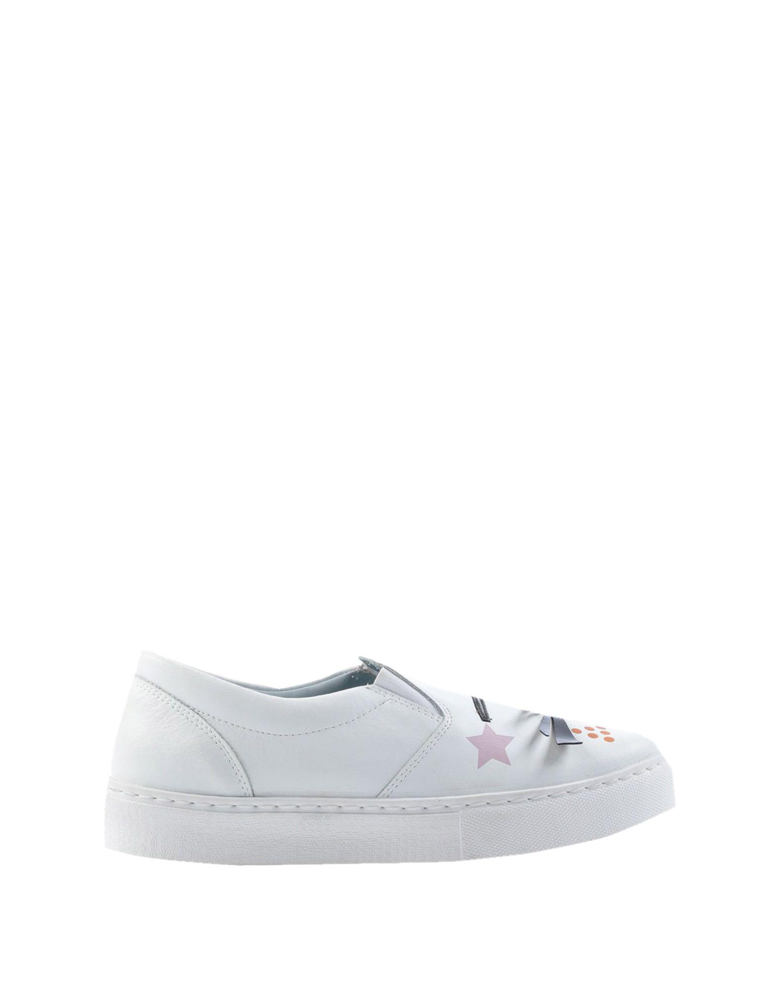 Stilvolle Ferragni billige Schuhe Chiara Ferragni Stilvolle Sneakers Damen  11548643PT 13bbfc