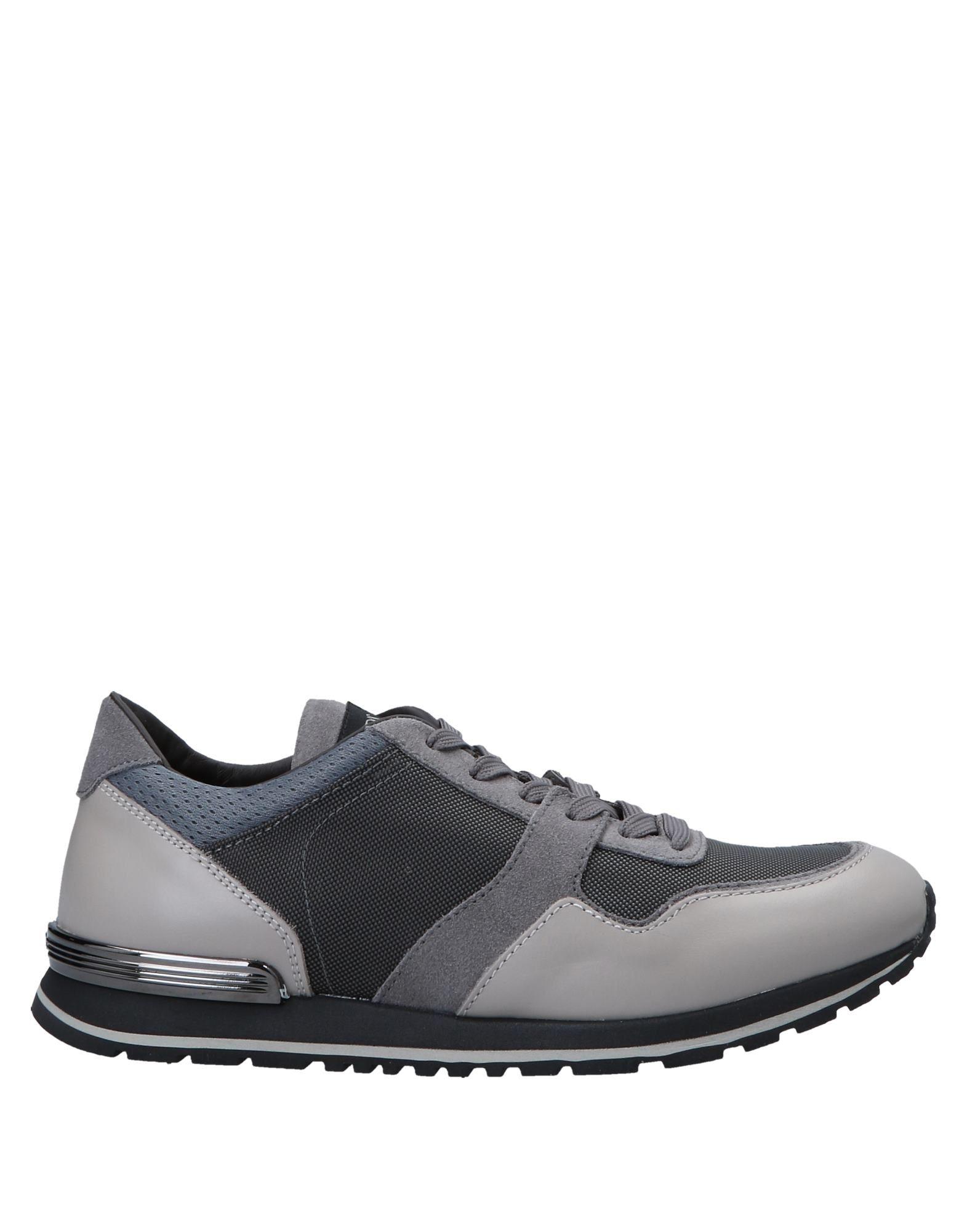 Tod's Sneakers Herren  11548648VX Gute Qualität Qualität Qualität beliebte Schuhe 047fb2