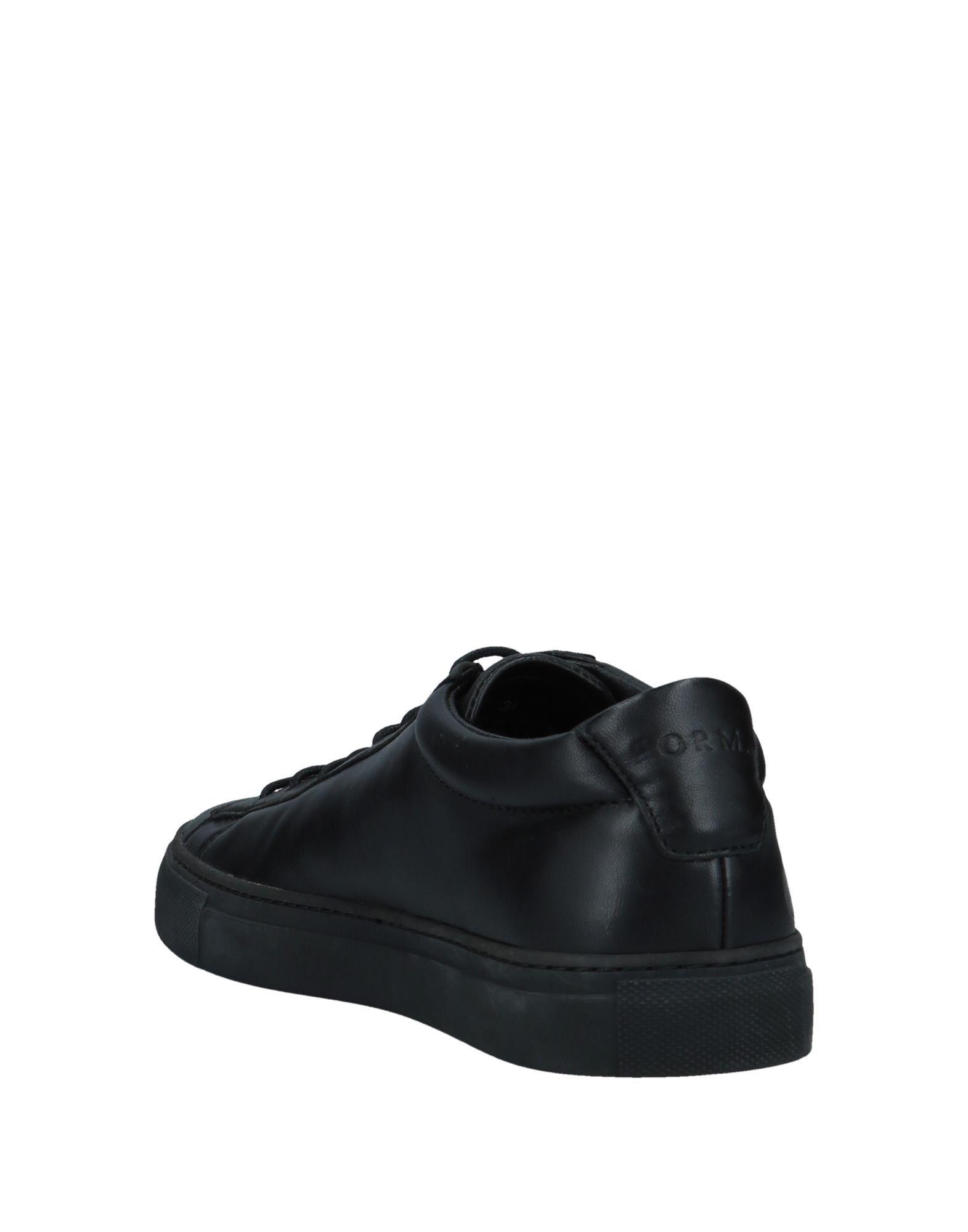 Primaforma Sneakers Damen  11548649JJ Schuhe Gute Qualität beliebte Schuhe 11548649JJ 508492