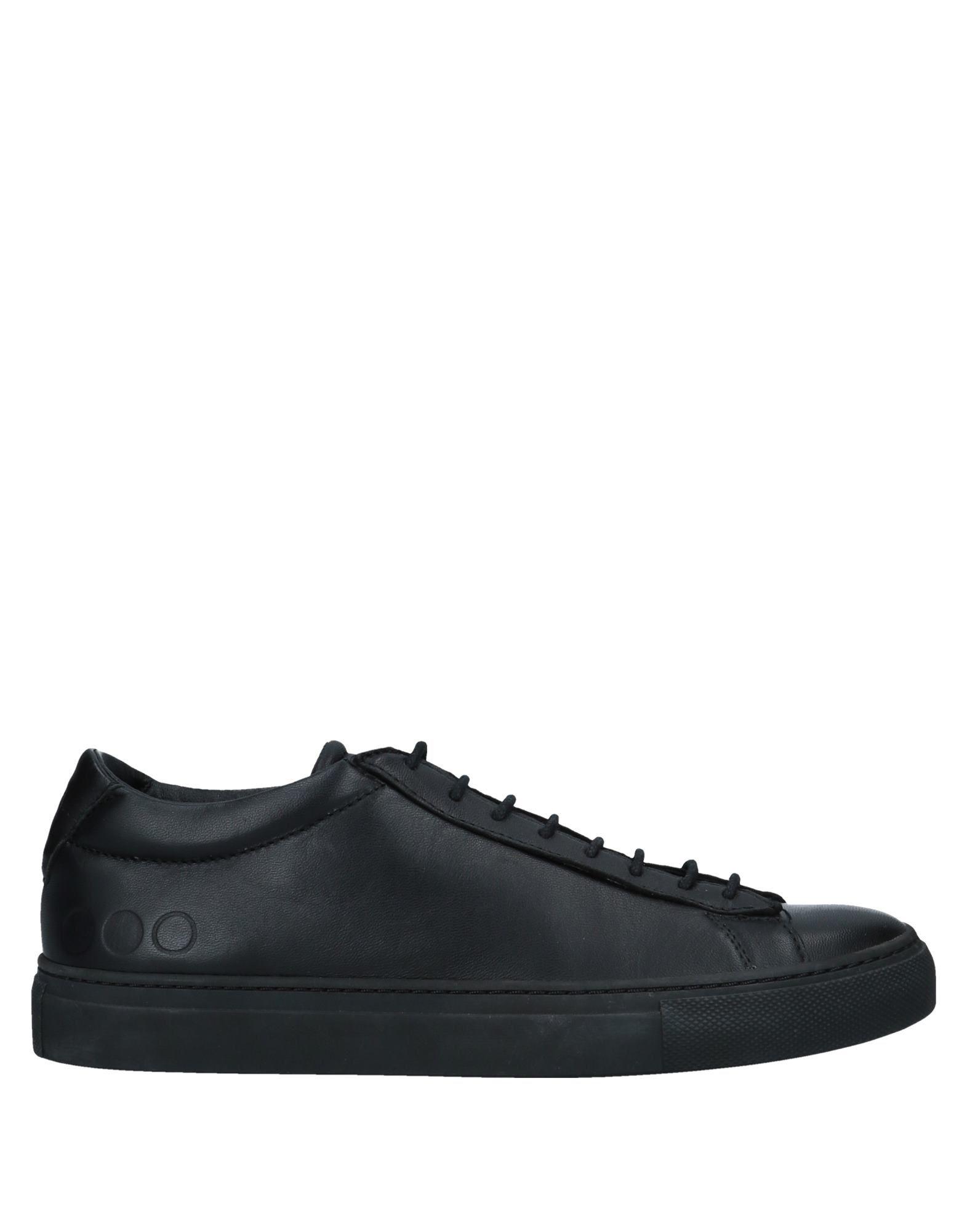 Primaforma Sneakers - Women Primaforma Sneakers - online on  Canada - Sneakers 11548649JJ ebd9e4