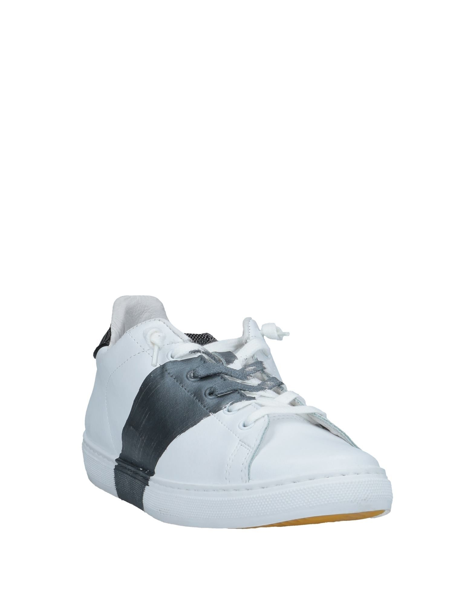 2Star Sneakers Qualität Damen  11548652WE Gute Qualität Sneakers beliebte Schuhe 5e3559