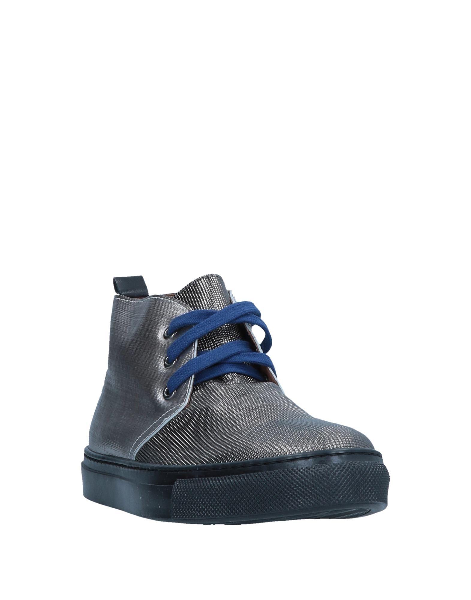 Gut um Stiefelette billige Schuhe zu tragenEbarrito Stiefelette um Damen  11548655QA 5c8a24