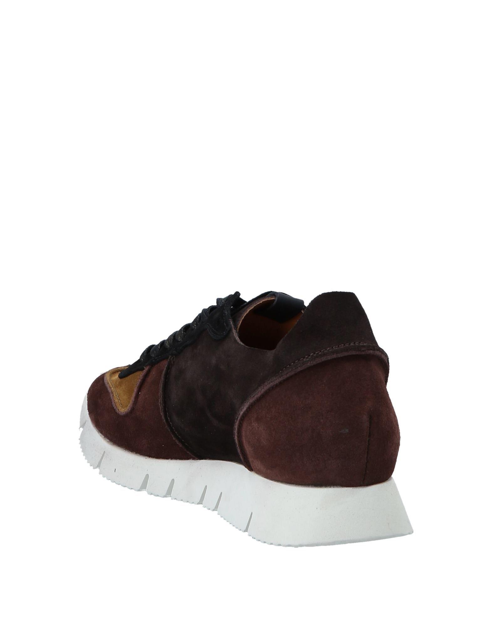 Stilvolle billige  Schuhe Buttero® Sneakers Damen  billige 11548661TR 63d89e