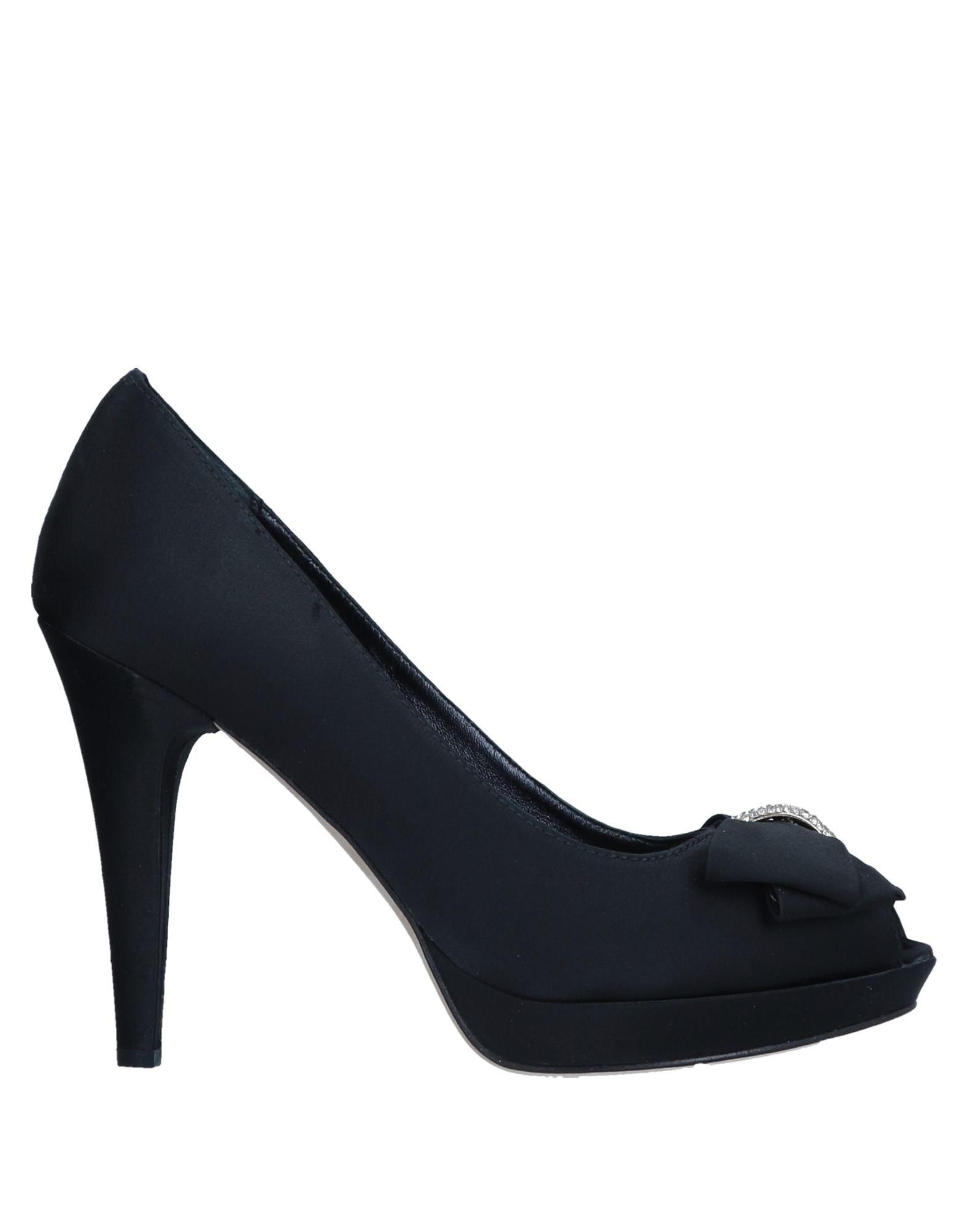 Barachini Gute Pumps Damen  11548665UO Gute Barachini Qualität beliebte Schuhe 3e7171
