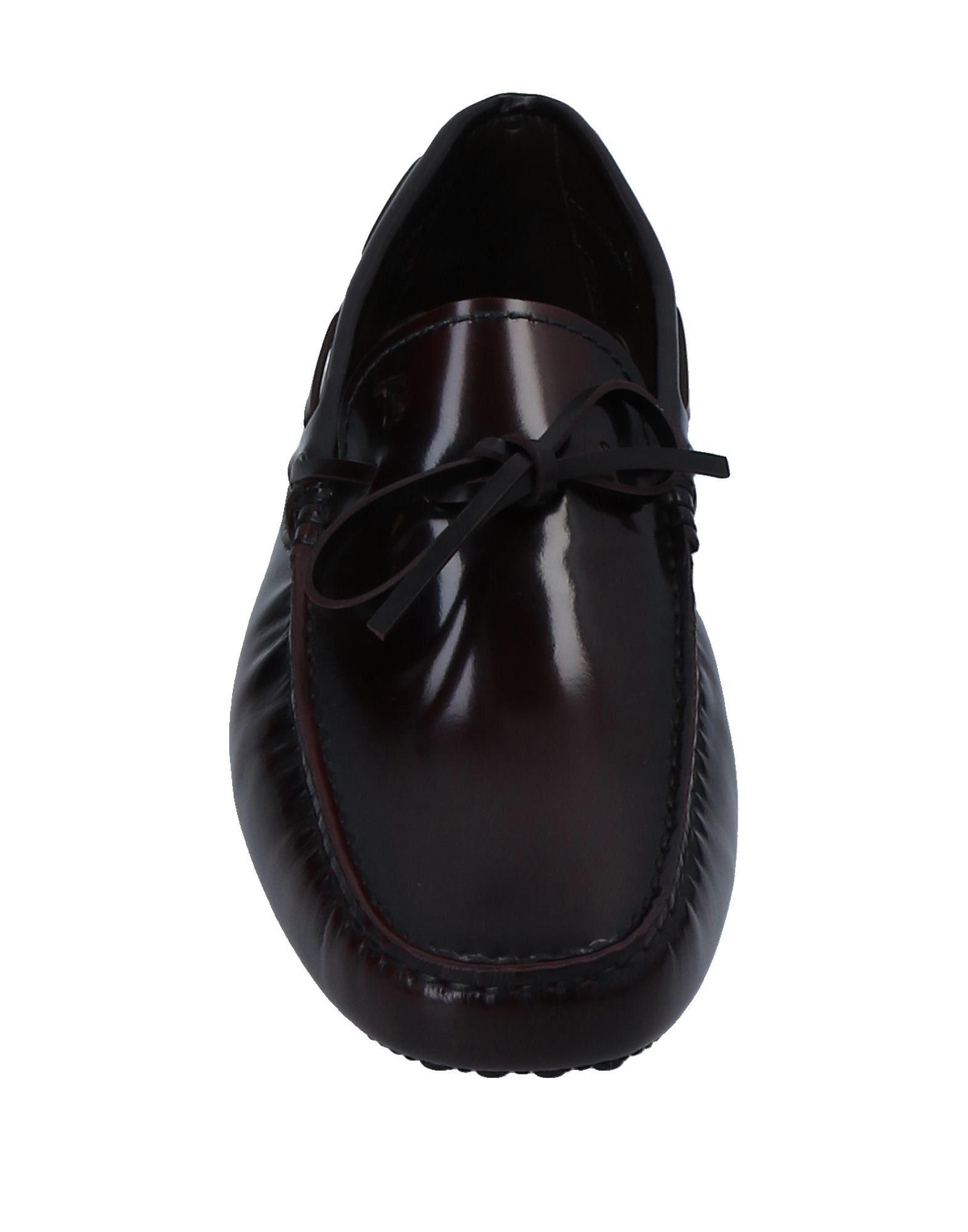 Tod's Mokassins Herren  11548677WI Gute Qualität beliebte Schuhe