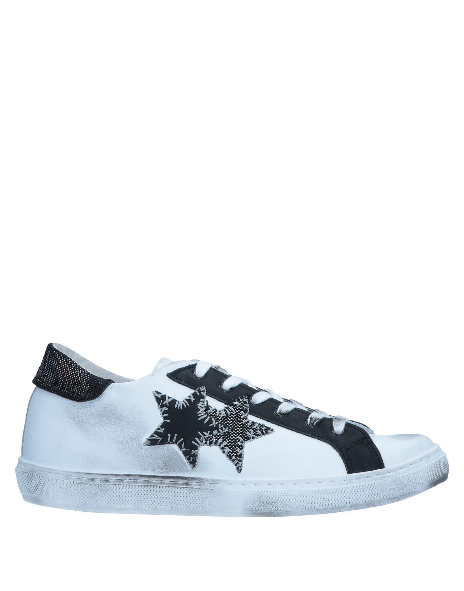 2Star Sneakers - Australia Women 2Star Sneakers online on  Australia - - 11548681QW b04289