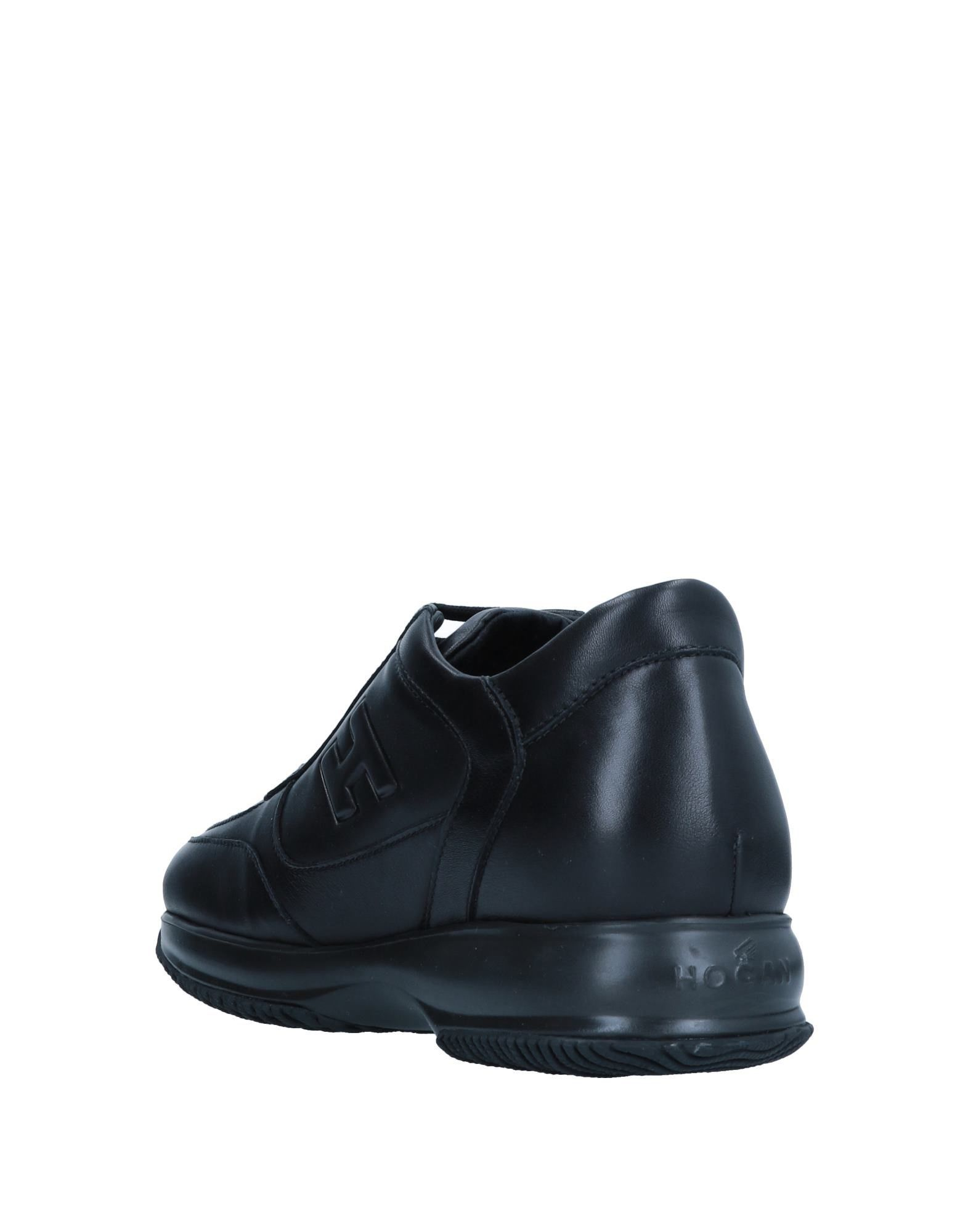 Hogan Sneakers Herren   Herren 11548707DP  d338b8