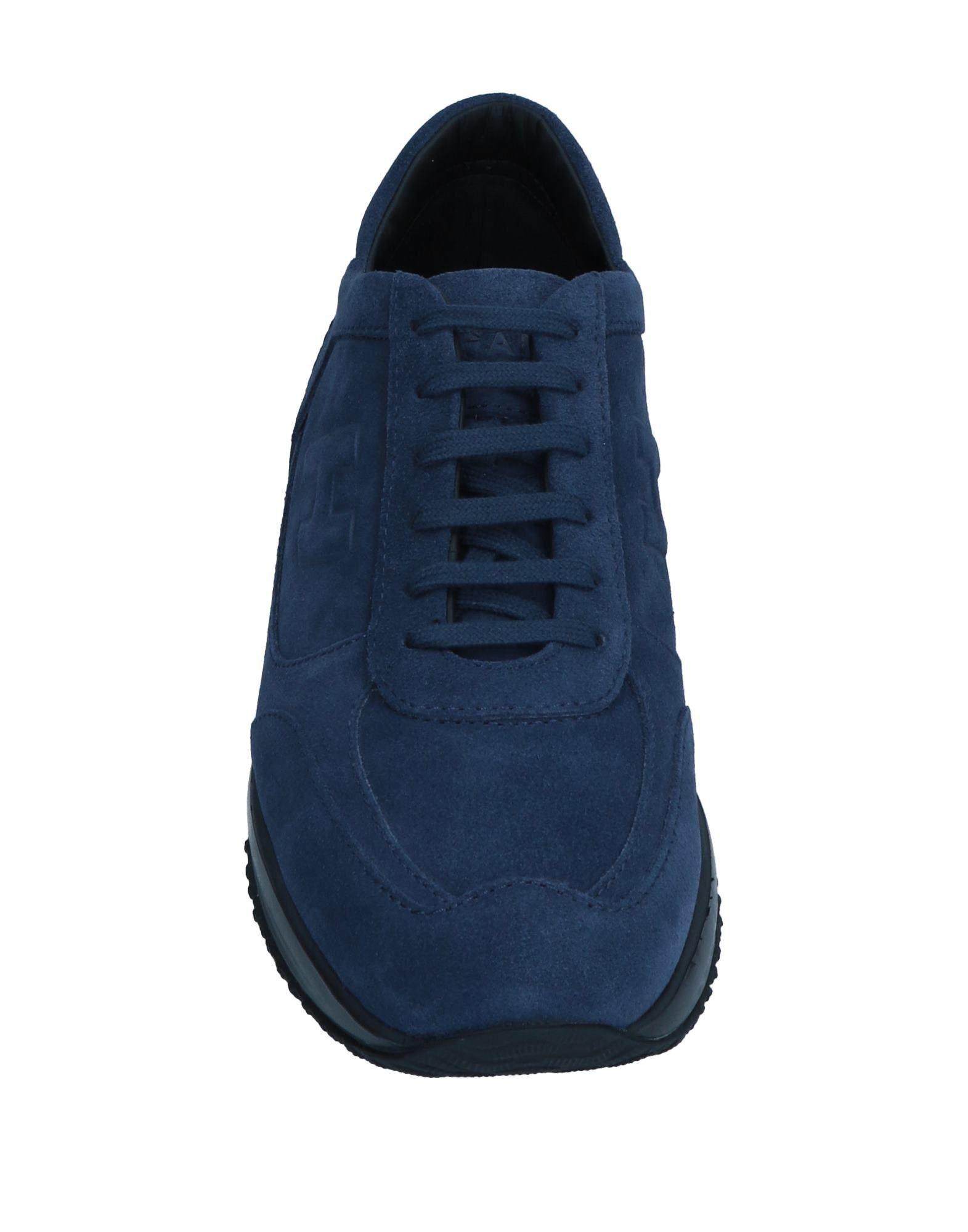Hogan Sneakers Herren Qualität  11548712VW Gute Qualität Herren beliebte Schuhe 4e7a48
