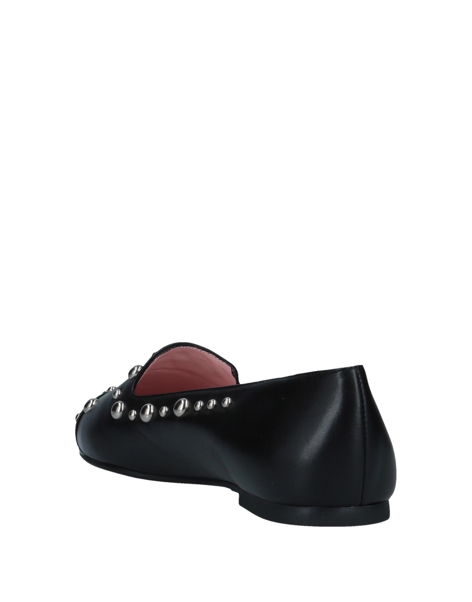 Pretty Ballerinas Mokassins Damen  Schuhe 11548716VWGut aussehende strapazierfähige Schuhe  b6d012