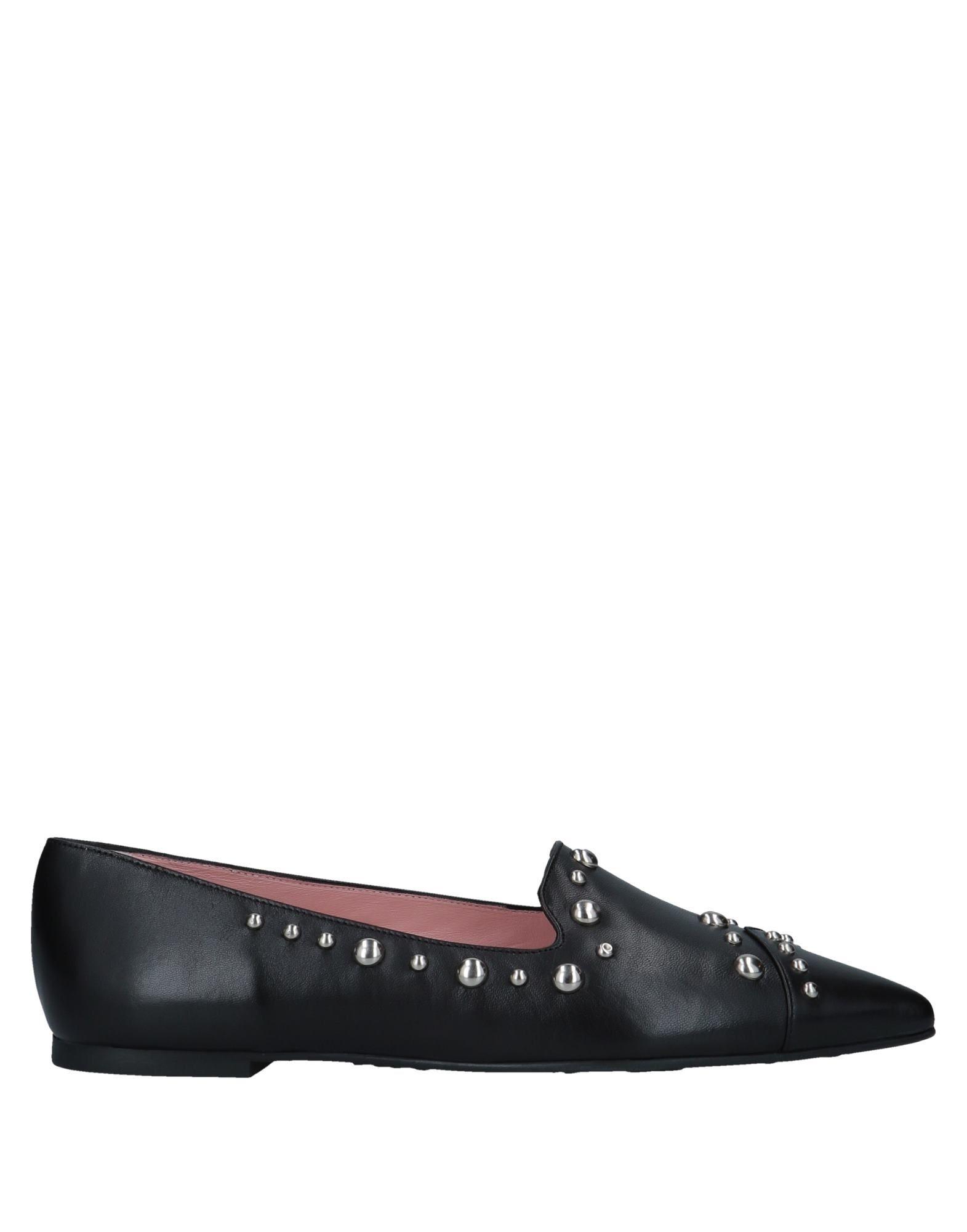 Pretty Ballerinas Mokassins Damen  11548716VWGut aussehende strapazierfähige Schuhe