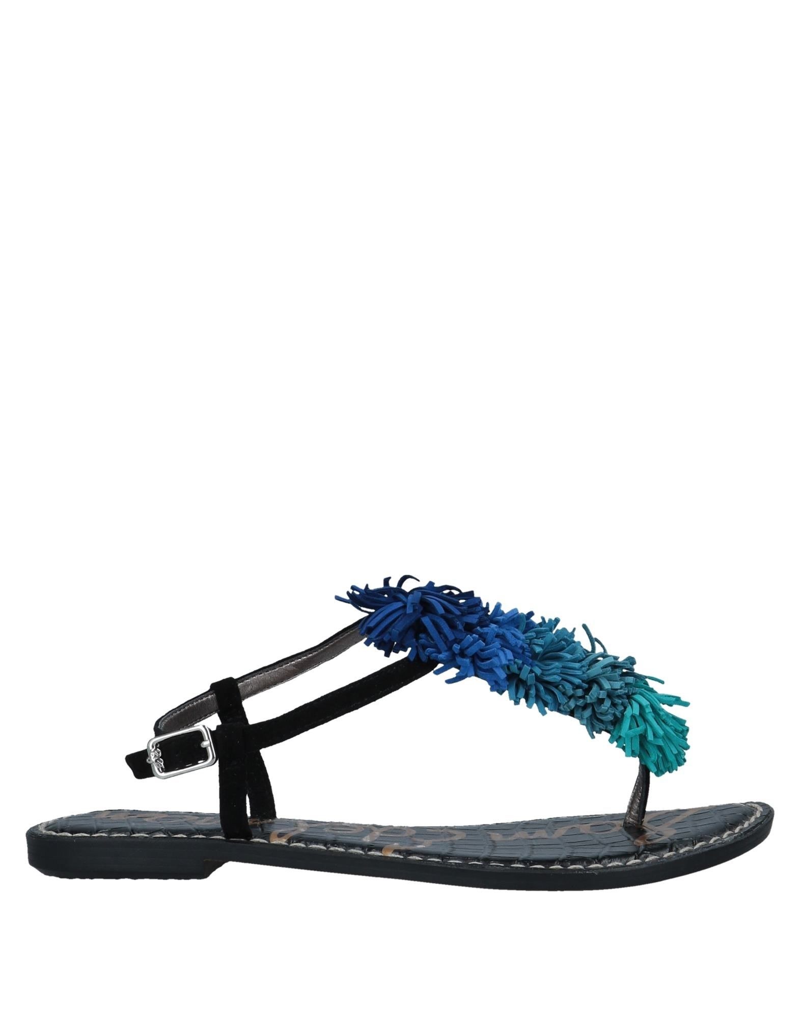 Sam Edelman Dianetten Damen  11548718HL Gute Qualität beliebte Schuhe