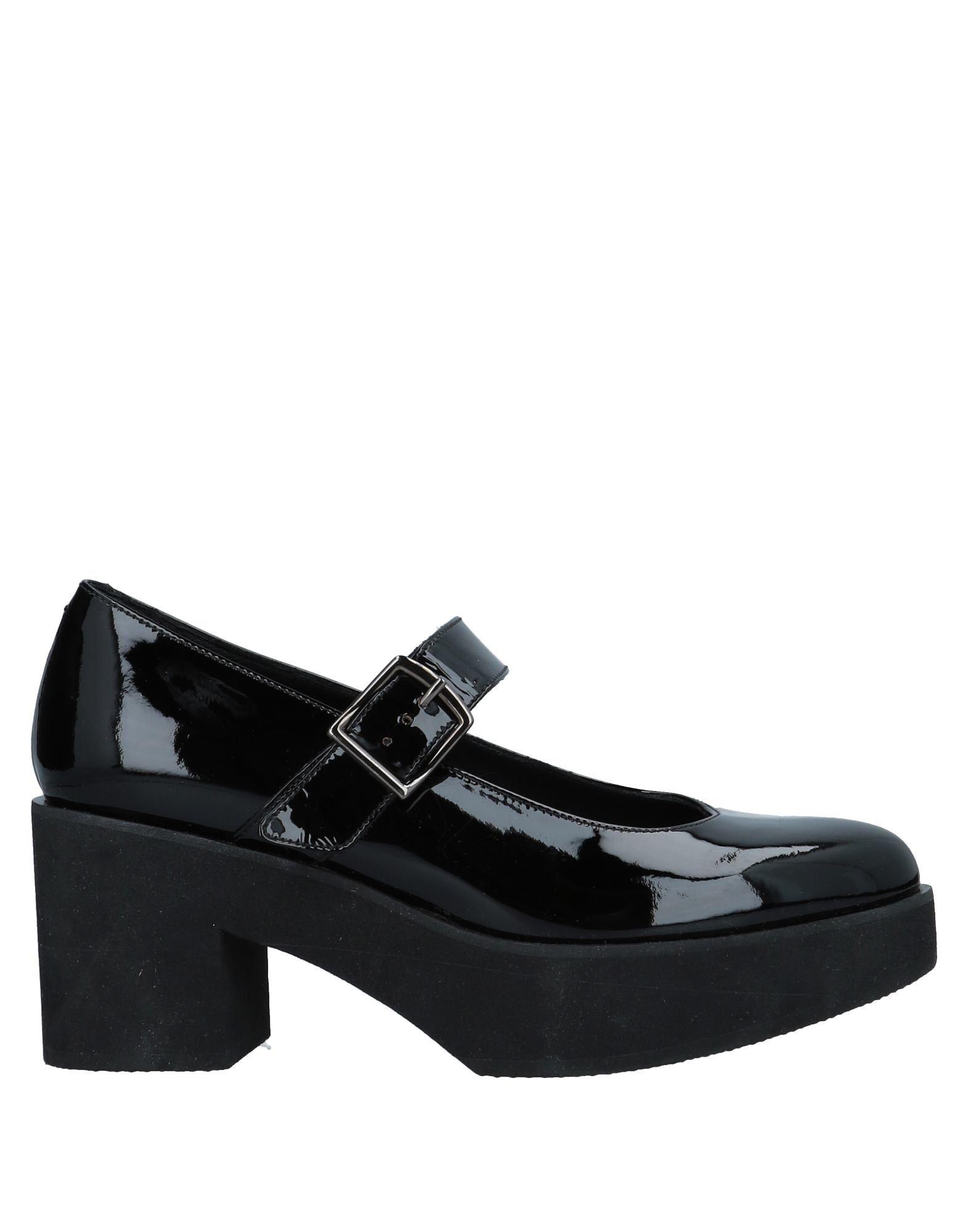 Fratelli Rossetti Pumps Damen  11548722FDGut aussehende strapazierfähige Schuhe