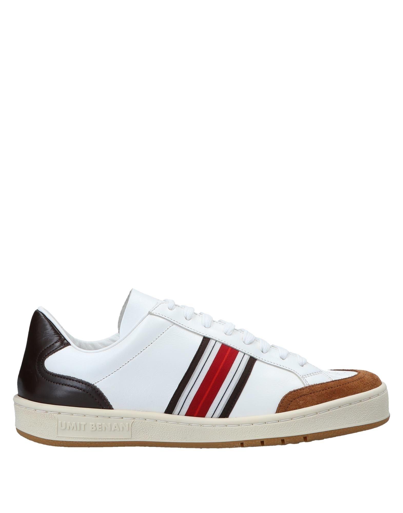 Umit Benan Sneakers Herren  11548735DV Gute Qualität beliebte Schuhe