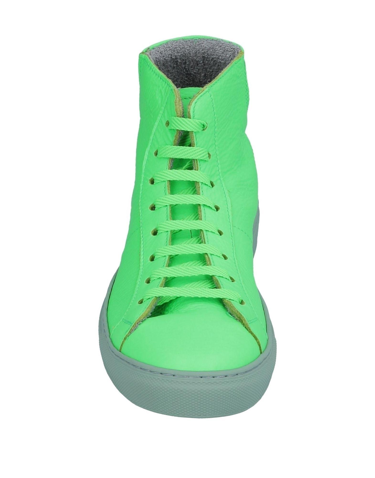 Antony Morato Sneakers Sneakers Sneakers - Men Antony Morato Sneakers online on  Australia - 11548751VD 847e2f