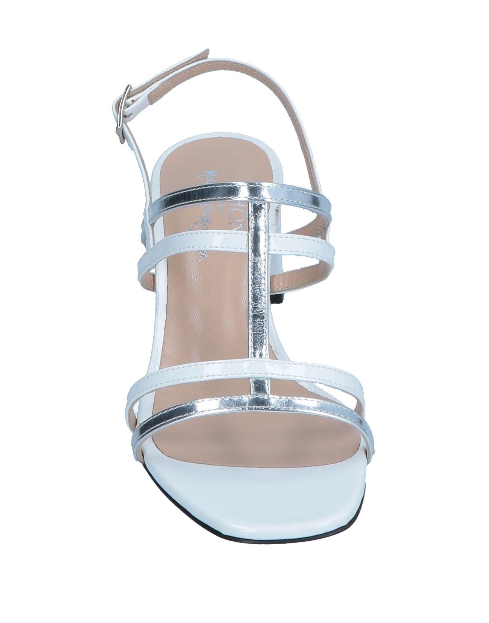 Gut um billige Mario Schuhe zu tragenChon Per Mario billige Zamagna Sandalen Damen  11548752HK 8b8985