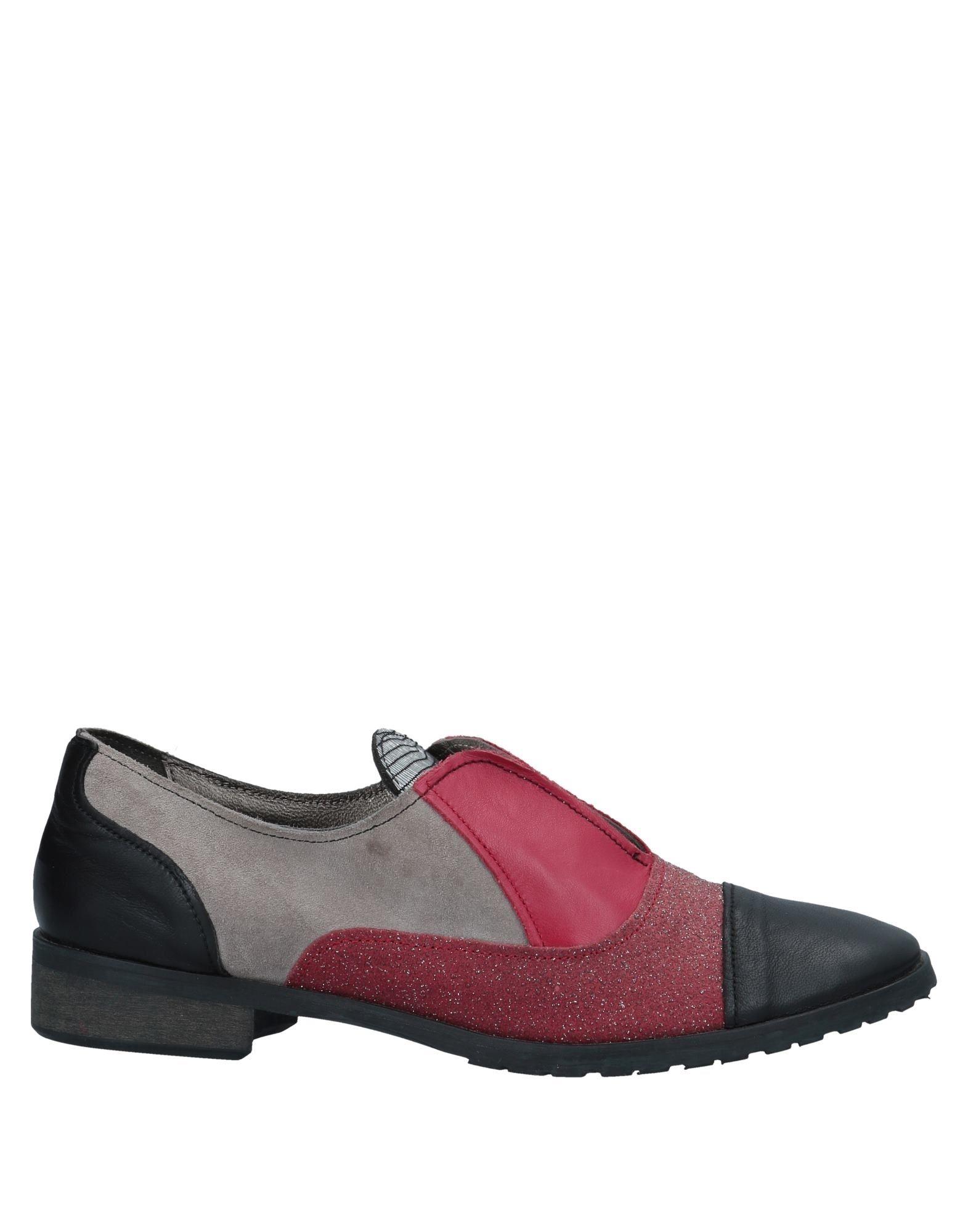 Sneakers Mizuno Donna e - 11538073RB Nuove offerte e Donna scarpe comode c7de6a