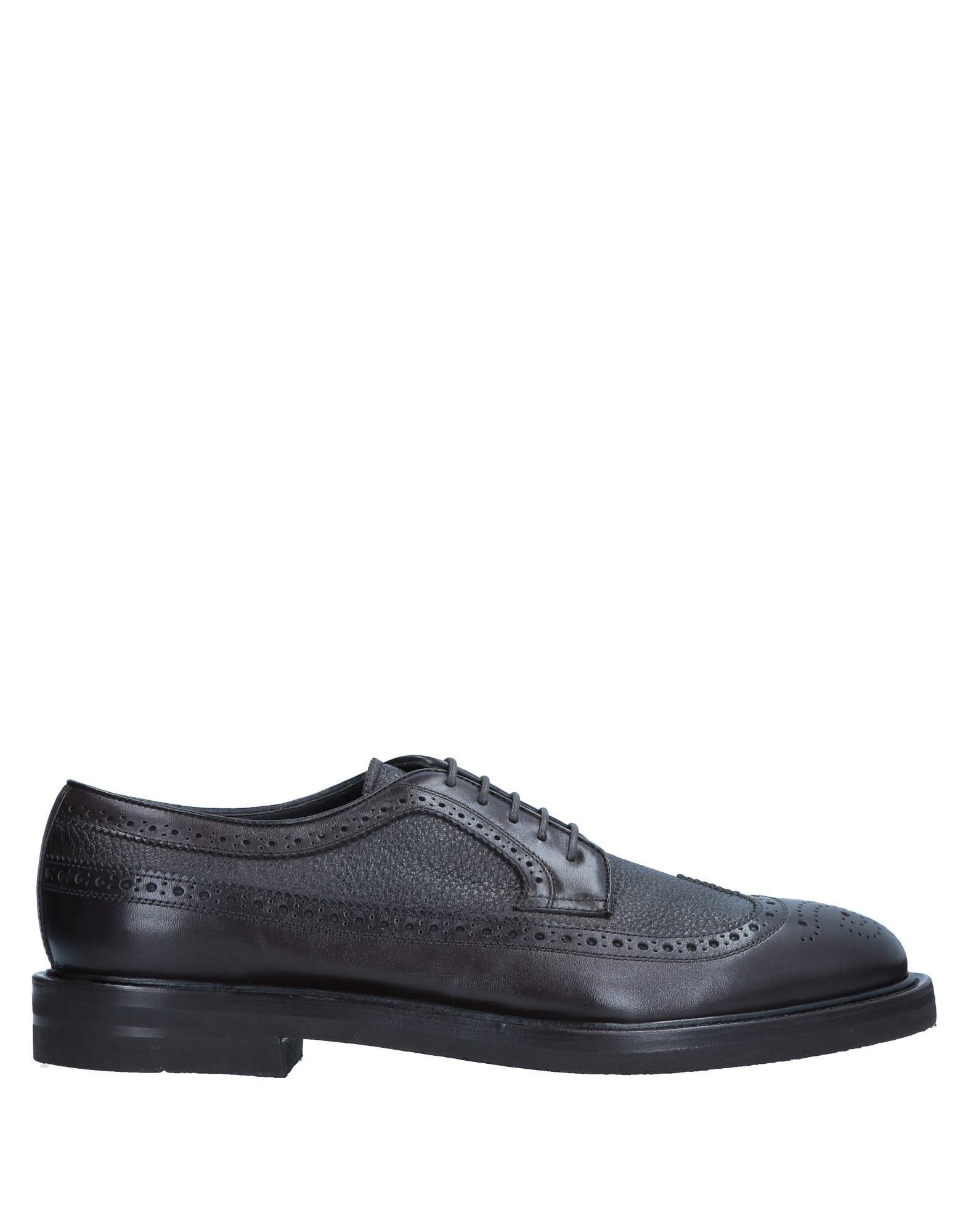 Henderson Schnürschuhe Herren  11548756OJ Gute Qualität beliebte Schuhe