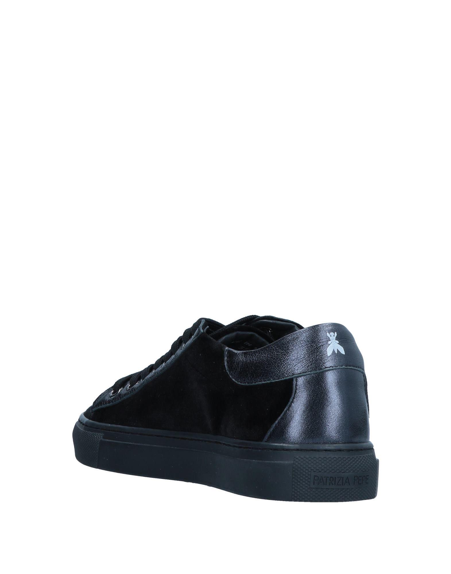Gut tragenPatrizia um billige Schuhe zu tragenPatrizia Gut Pepe Sneakers Damen  11548802BL 0c080f