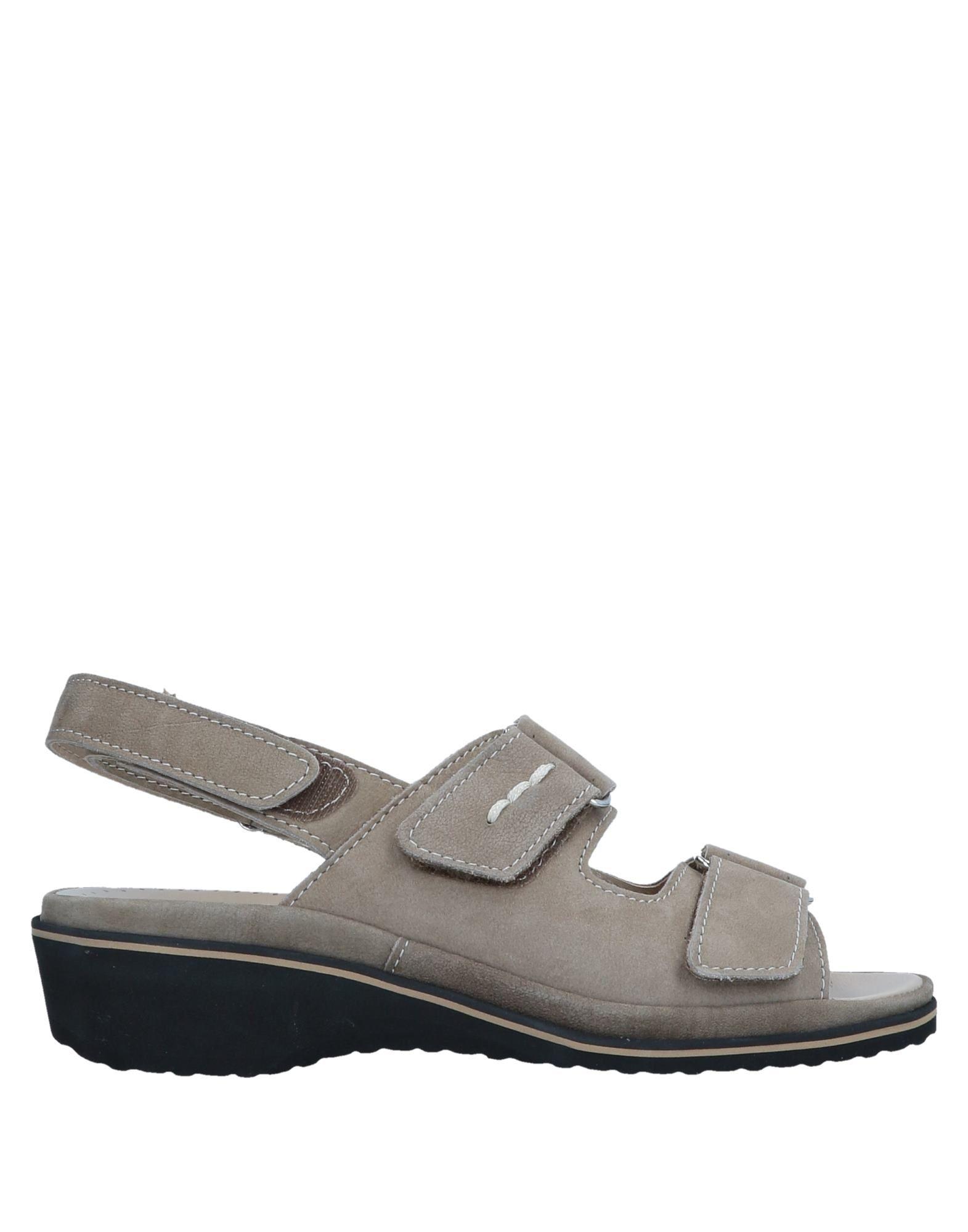 Cinzia Soft By Mauri Moda Sandalen Damen  11548815TV Gute Qualität beliebte Schuhe