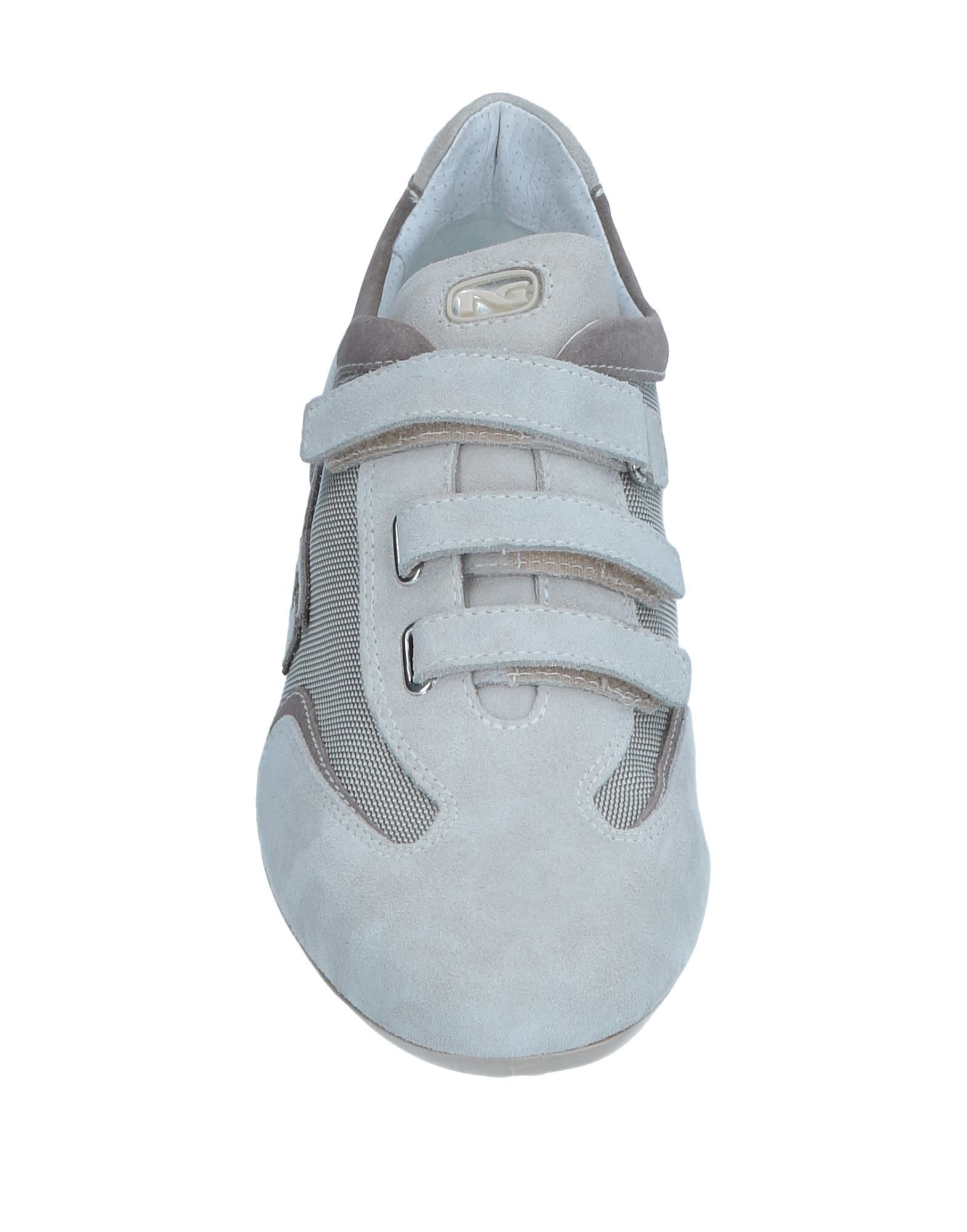 Ng Nero Giardini Gute Sneakers Damen  11548823QP Gute Giardini Qualität beliebte Schuhe 665ebf