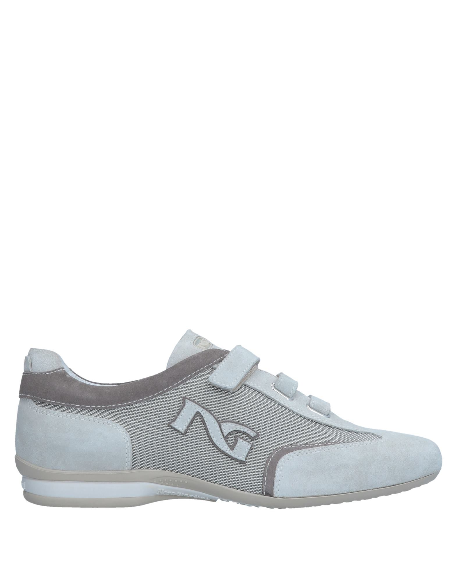 Sneakers Ng Nero Giardini Donna - 11548823QP