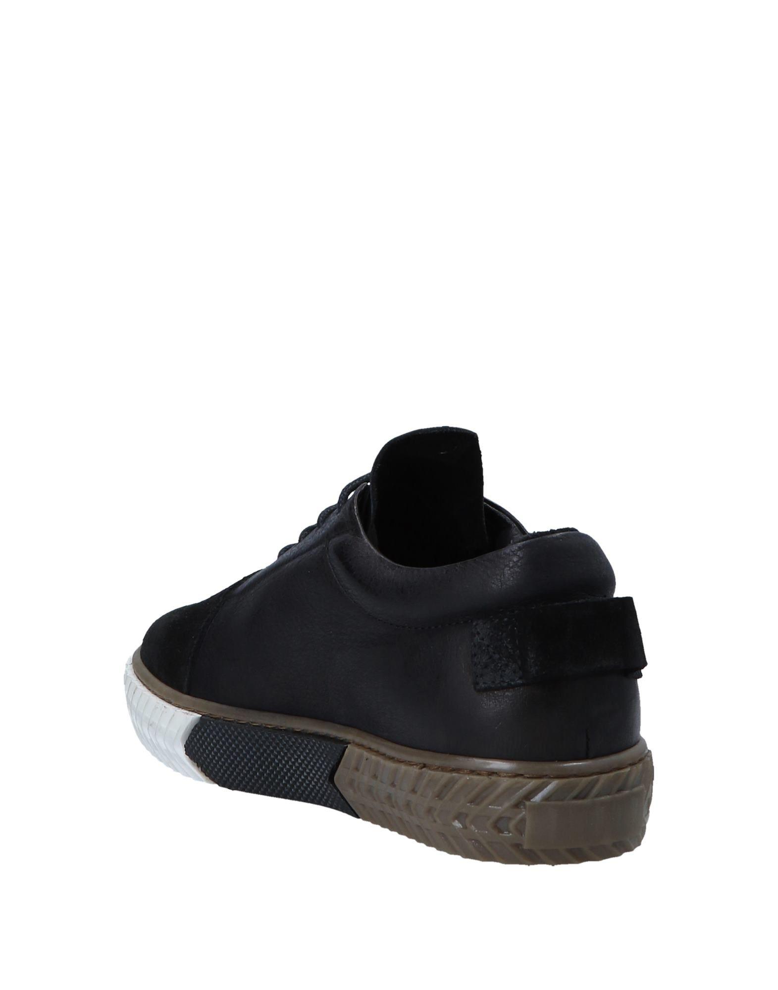 Lemaré Turnschuhes Damen beliebte 11548825NM Gute Qualität beliebte Damen Schuhe 87d60d