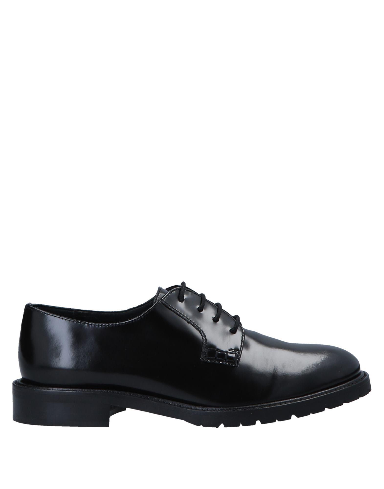 O'dan Li Schnürschuhe Damen  11548834TJ Gute Qualität beliebte Schuhe