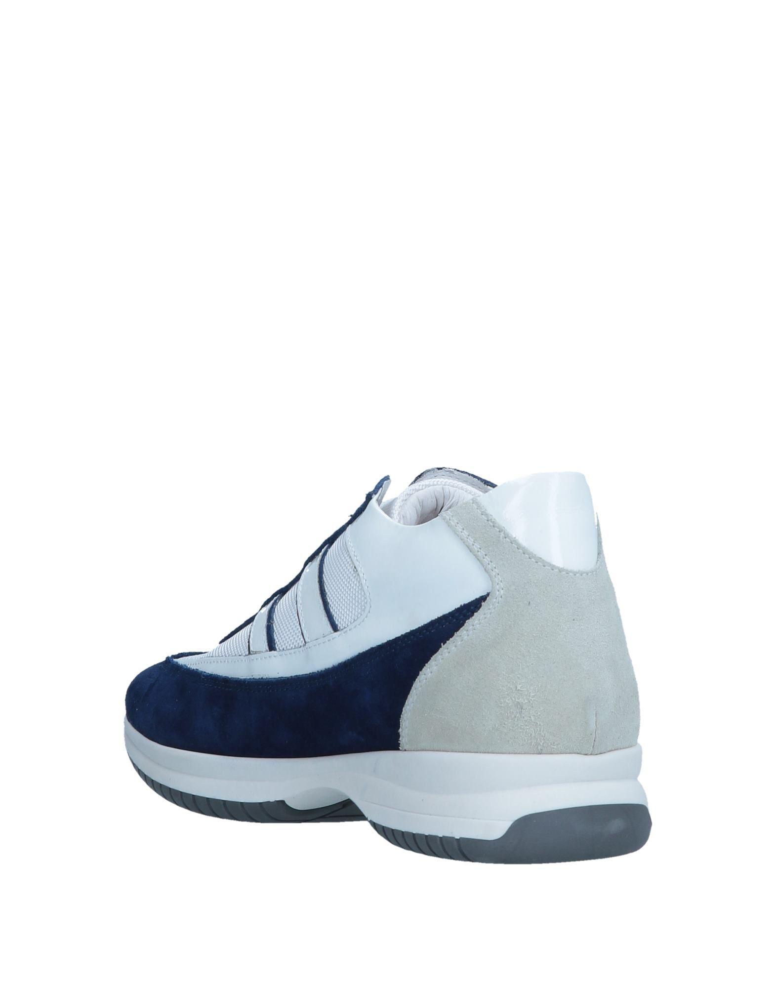 Salvo Barone Sneakers Sneakers Sneakers - Women Salvo Barone Sneakers online on  United Kingdom - 11548837WF f1b998
