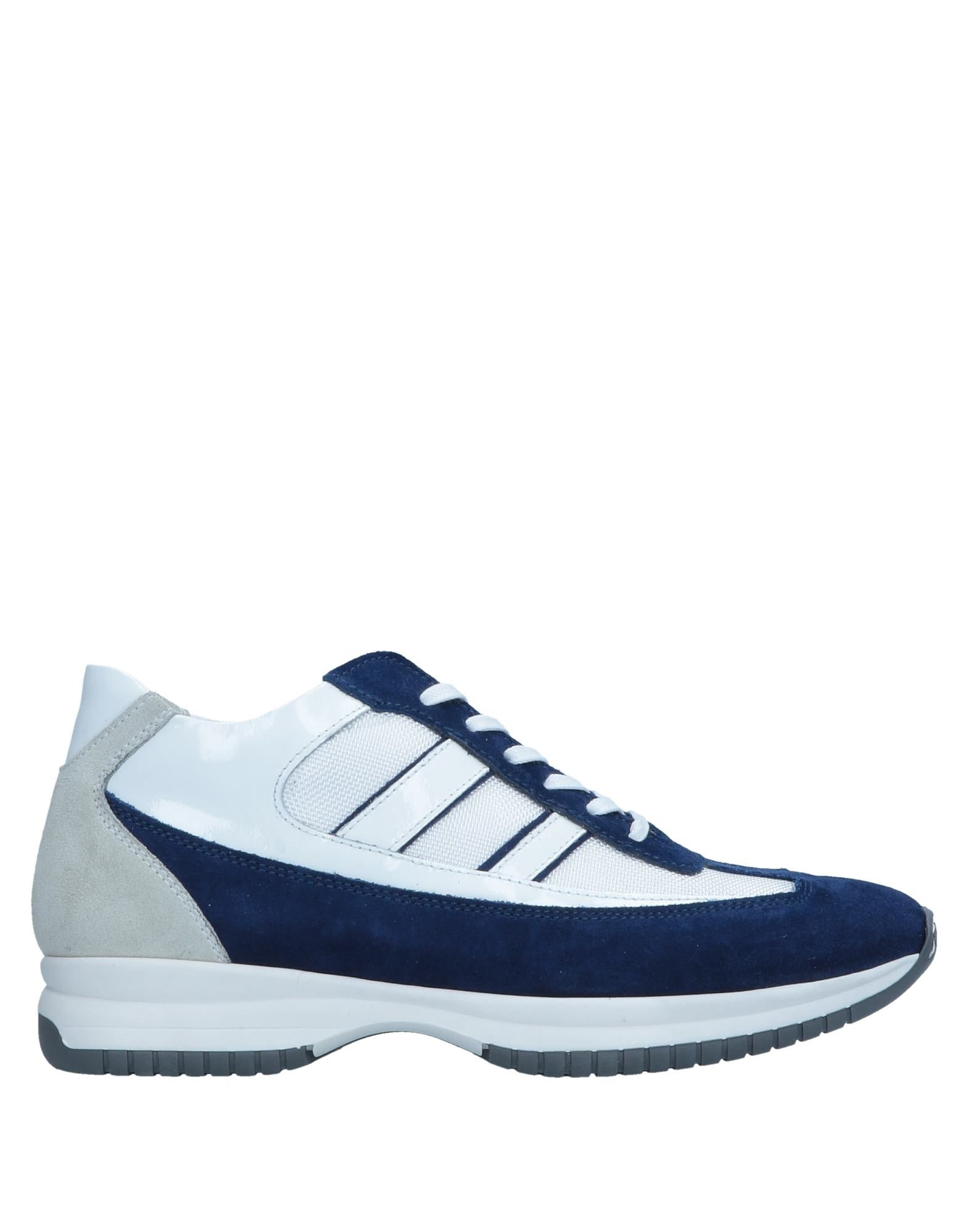 Sneakers Salvo Barone Donna - 11548837WF