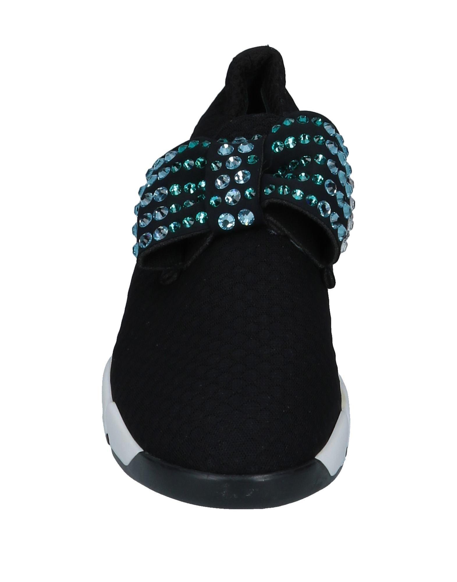 Stilvolle billige Schuhe Pinko Sneakers 11548841KD Damen  11548841KD Sneakers 3fc809