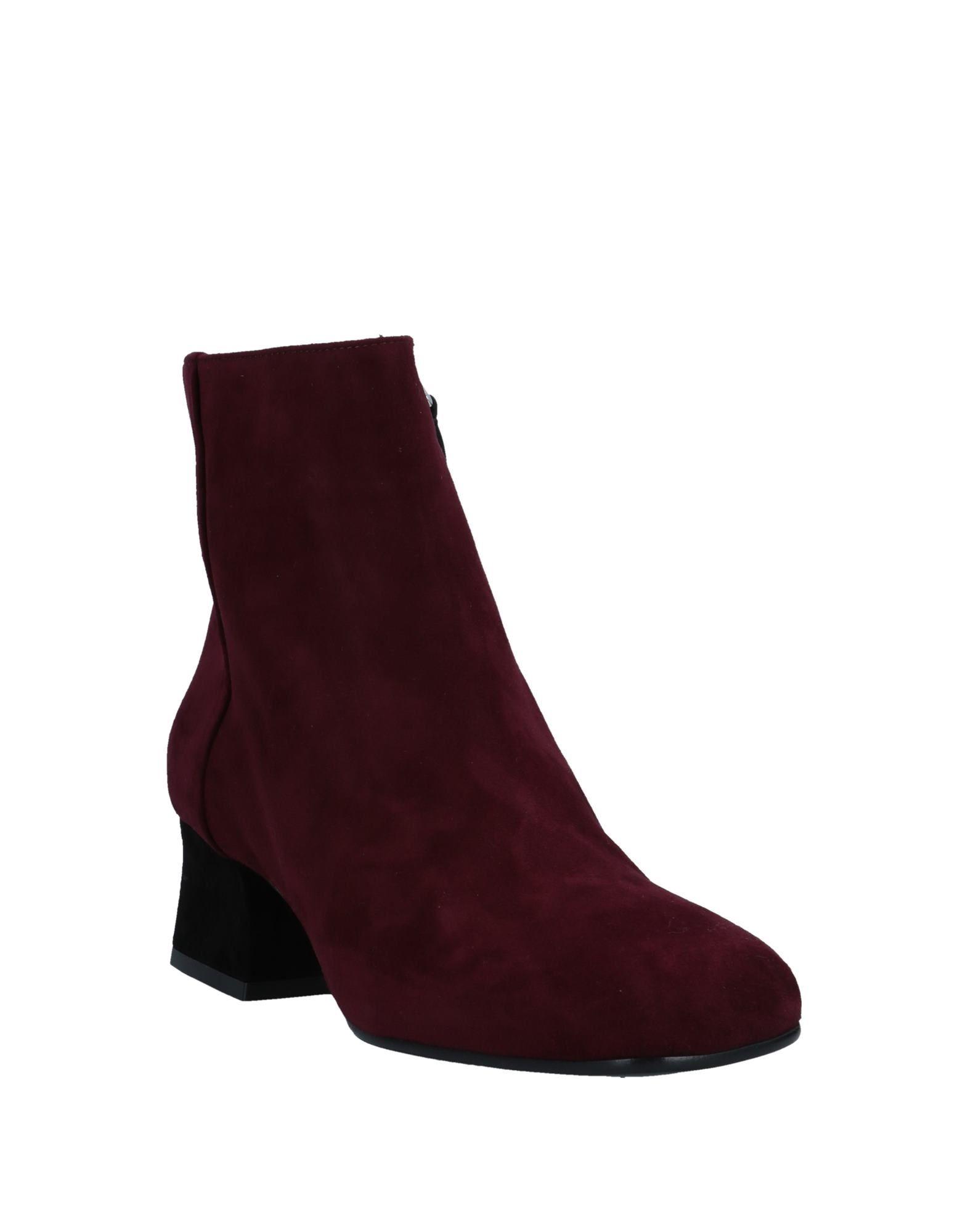 Marni  Stiefelette Damen  Marni 11548847HXGünstige gut aussehende Schuhe 74142f