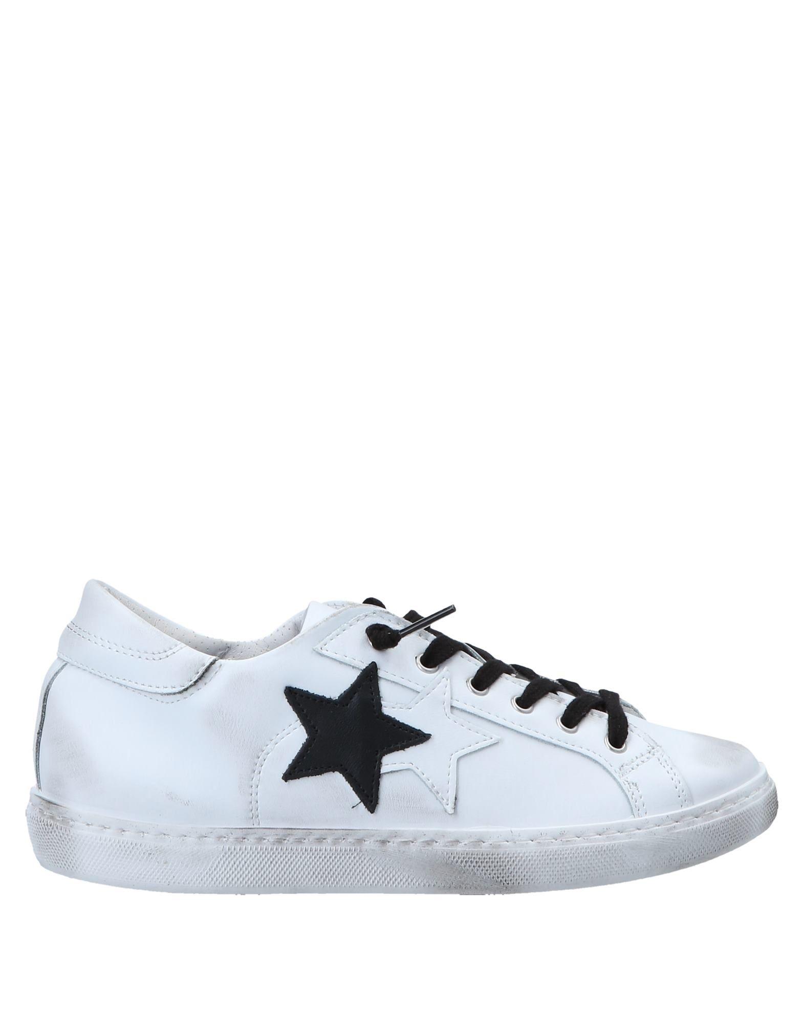 2Star Sneakers Damen  11548849ED Gute Qualität beliebte Schuhe