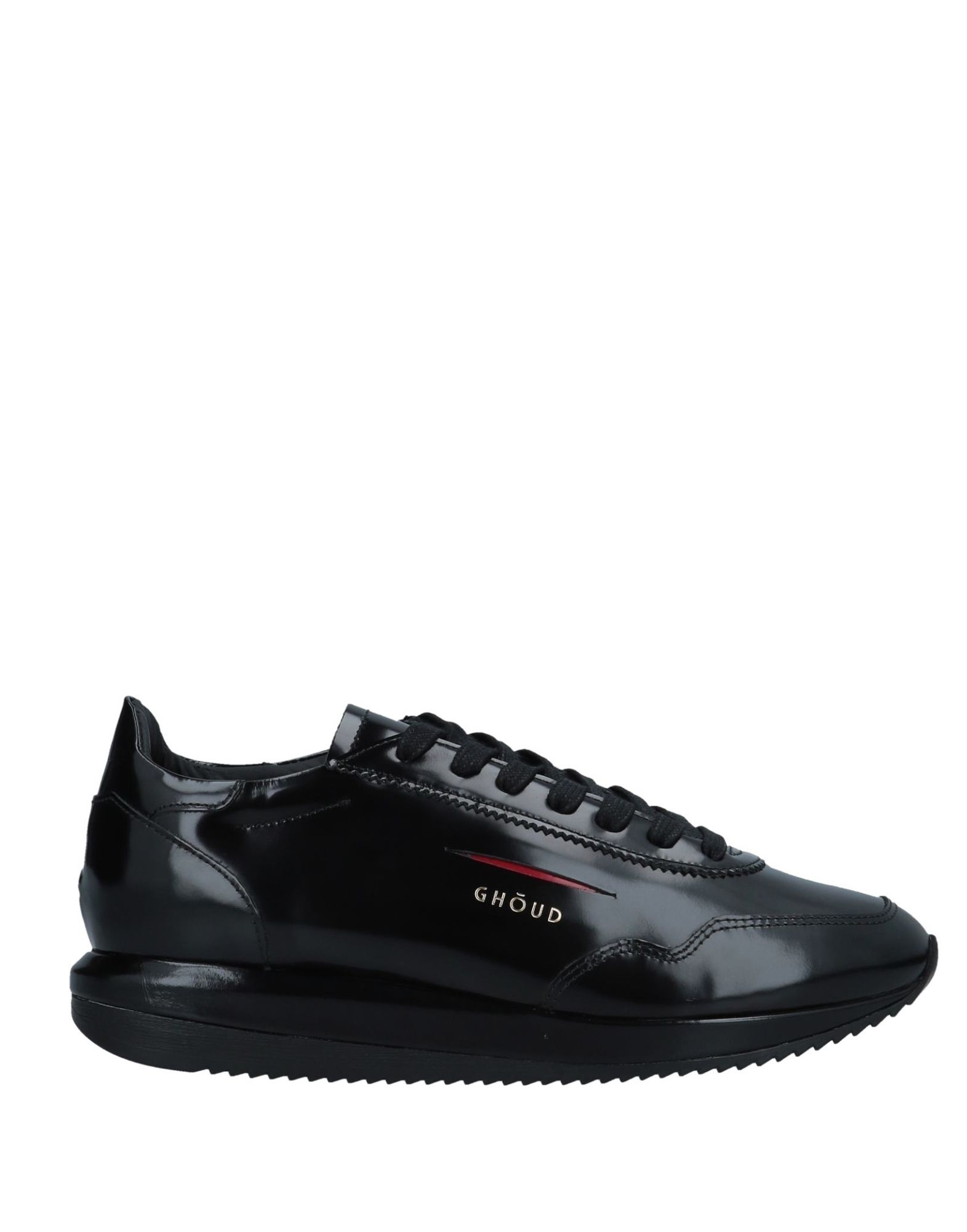 Ghōud Venice Sneakers Damen  11548850PNGut aussehende strapazierfähige Schuhe