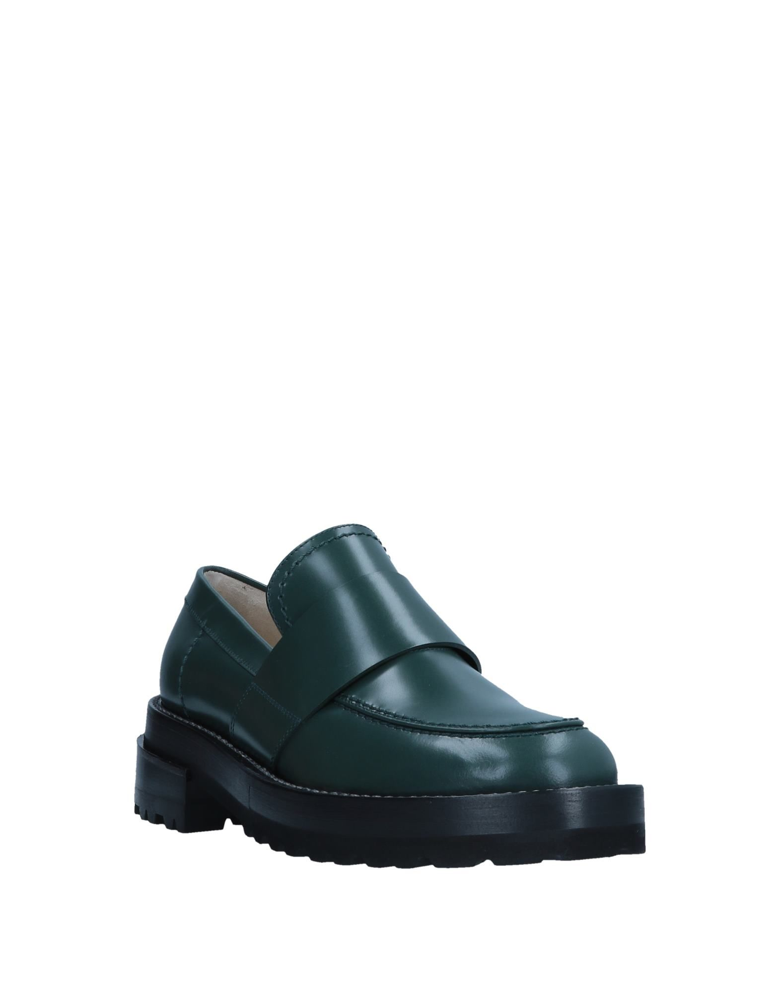 Marni aussehende Mokassins Damen 11548864OEGünstige gut aussehende Marni Schuhe a70c90