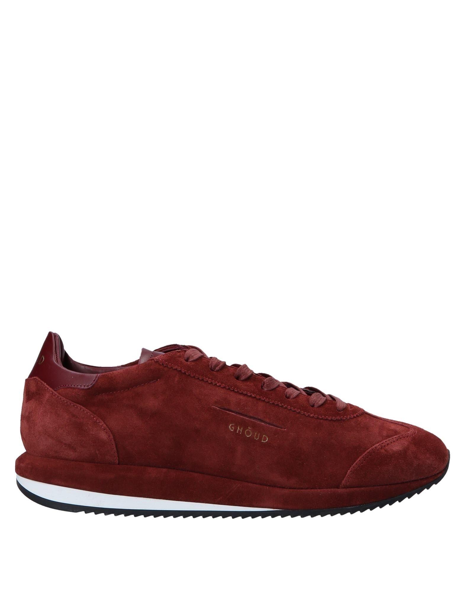 Sneakers Ghōud Venice Uomo - 11548865JU