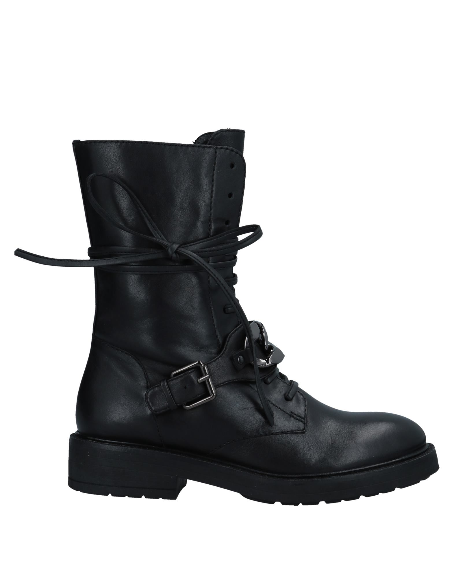 Gut um billige Schuhe zu tragenBruno 11548868AX Premi Stiefelette Damen  11548868AX tragenBruno c08220